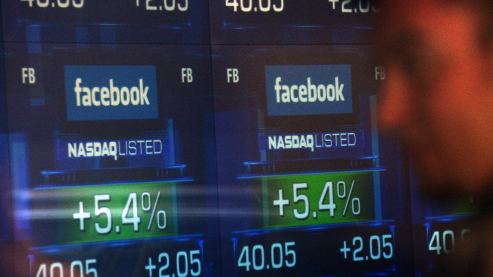 How Facebook Intends to Rule Video Advertising