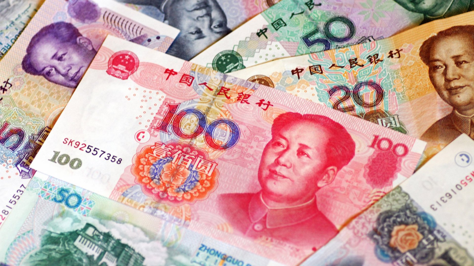 What China's Currency Devaluation Means for You