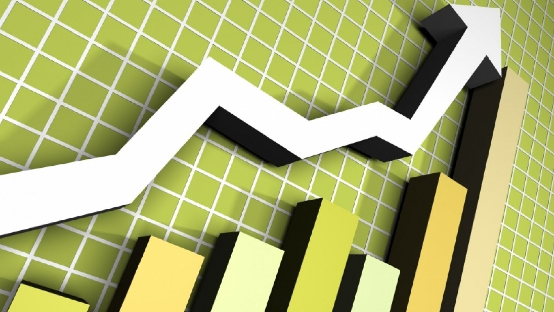 4 Ways to Manage Rapid Growth