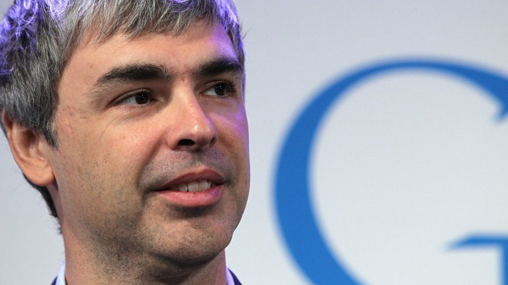4 Things You Can Learn From Google About Solving Problems