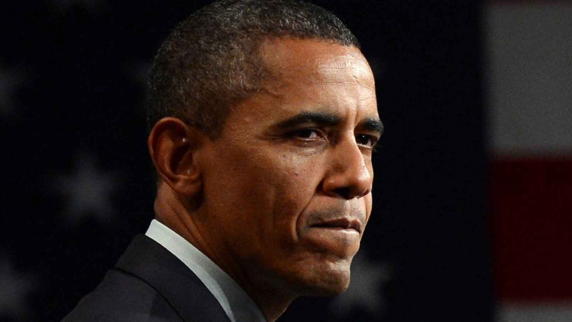 Obama Will Seek to Expand Spending Limits by $74 Billion