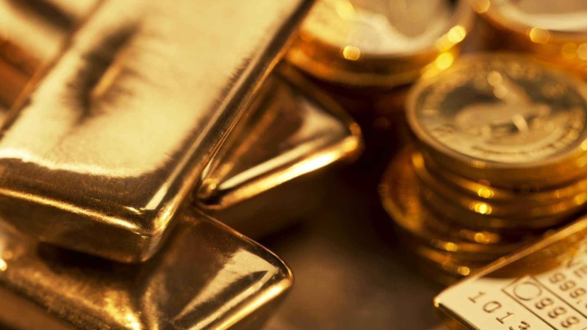 3 Reasons Now Is a Golden Era for Entrepreneurs