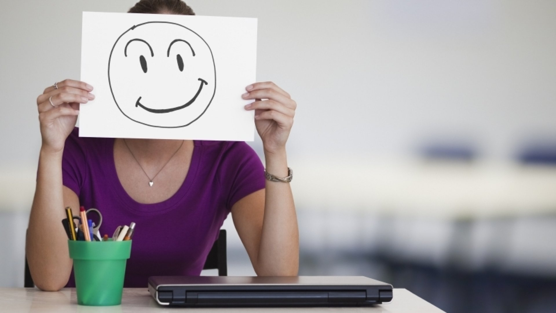 12 Questions to Ask Your Happiest Customers