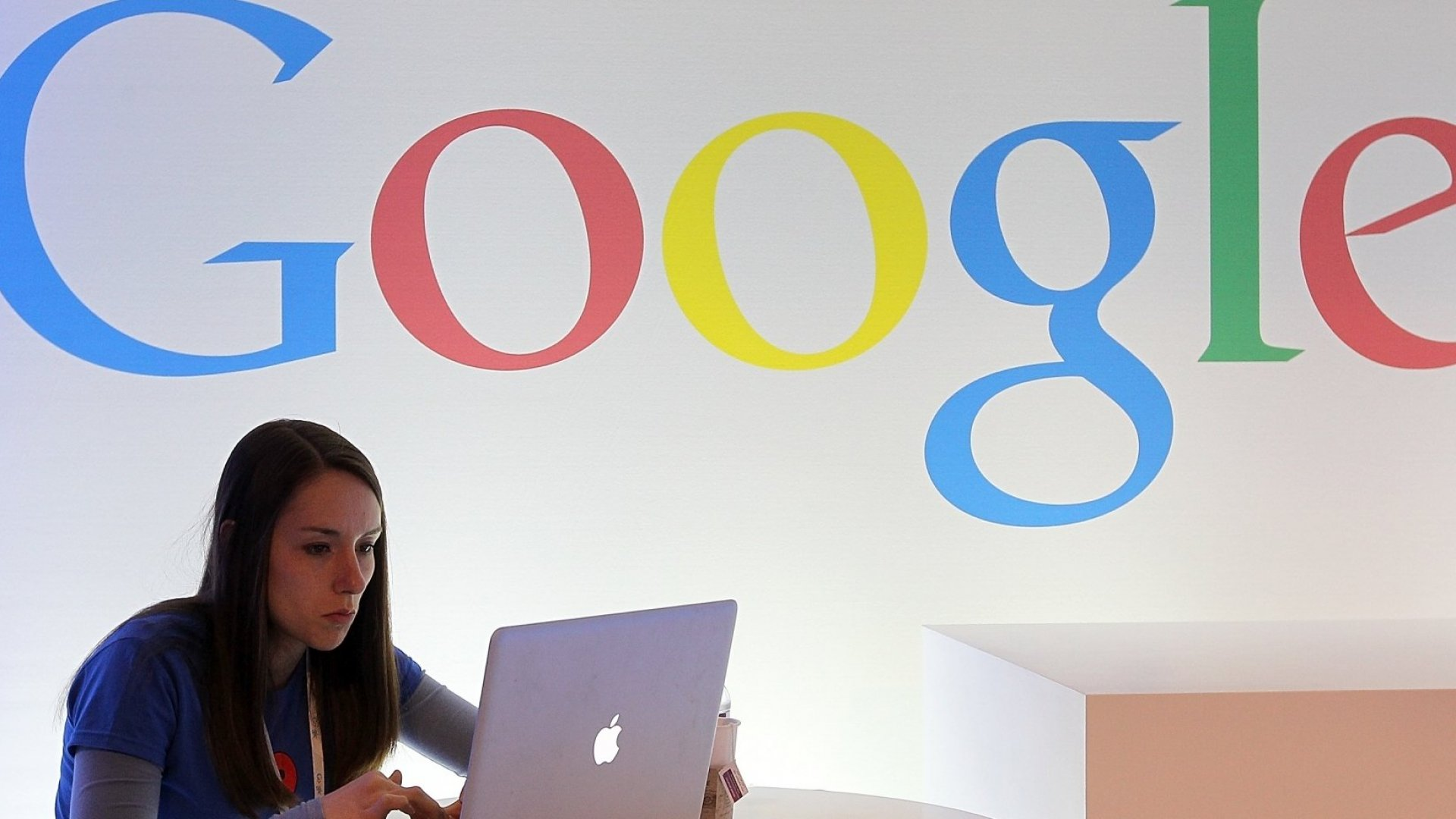 How Google Builds Its Best Teams