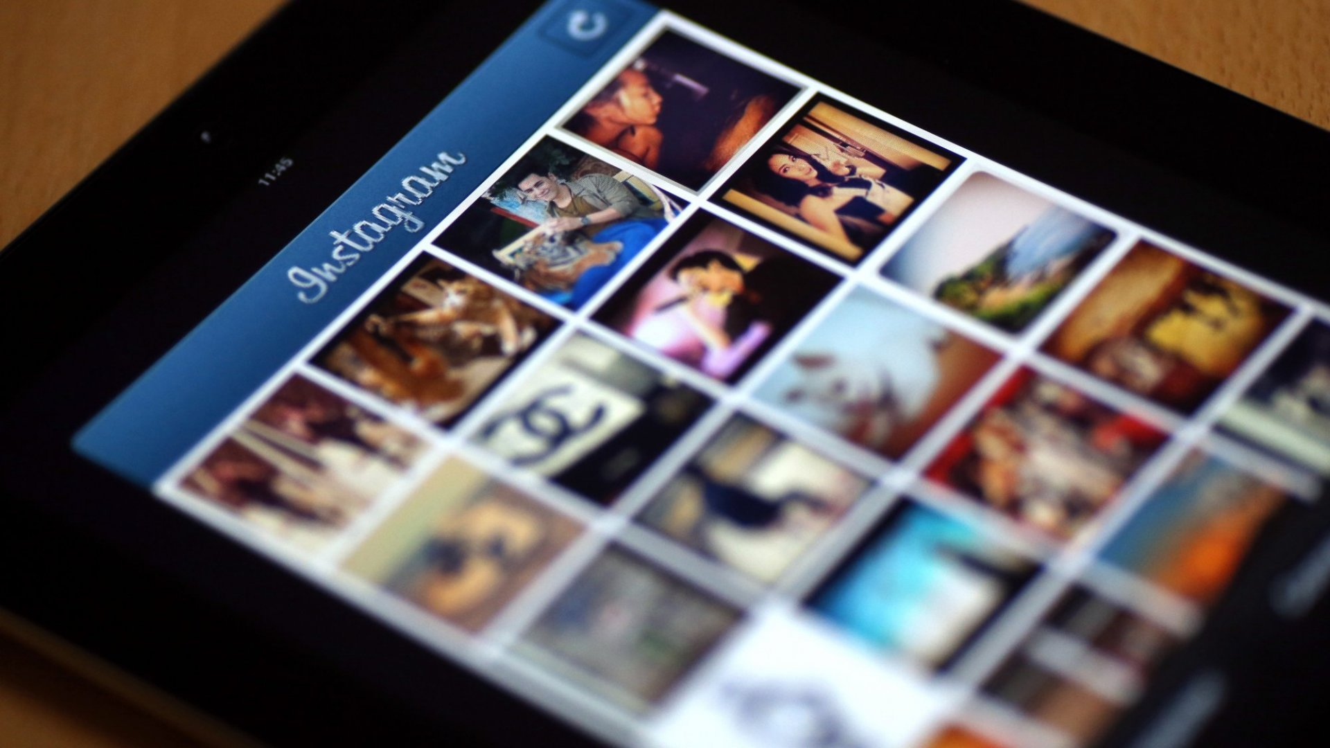 The Ultimate Guide to Creating an Instagram Profile Everyone Will Want to Follow