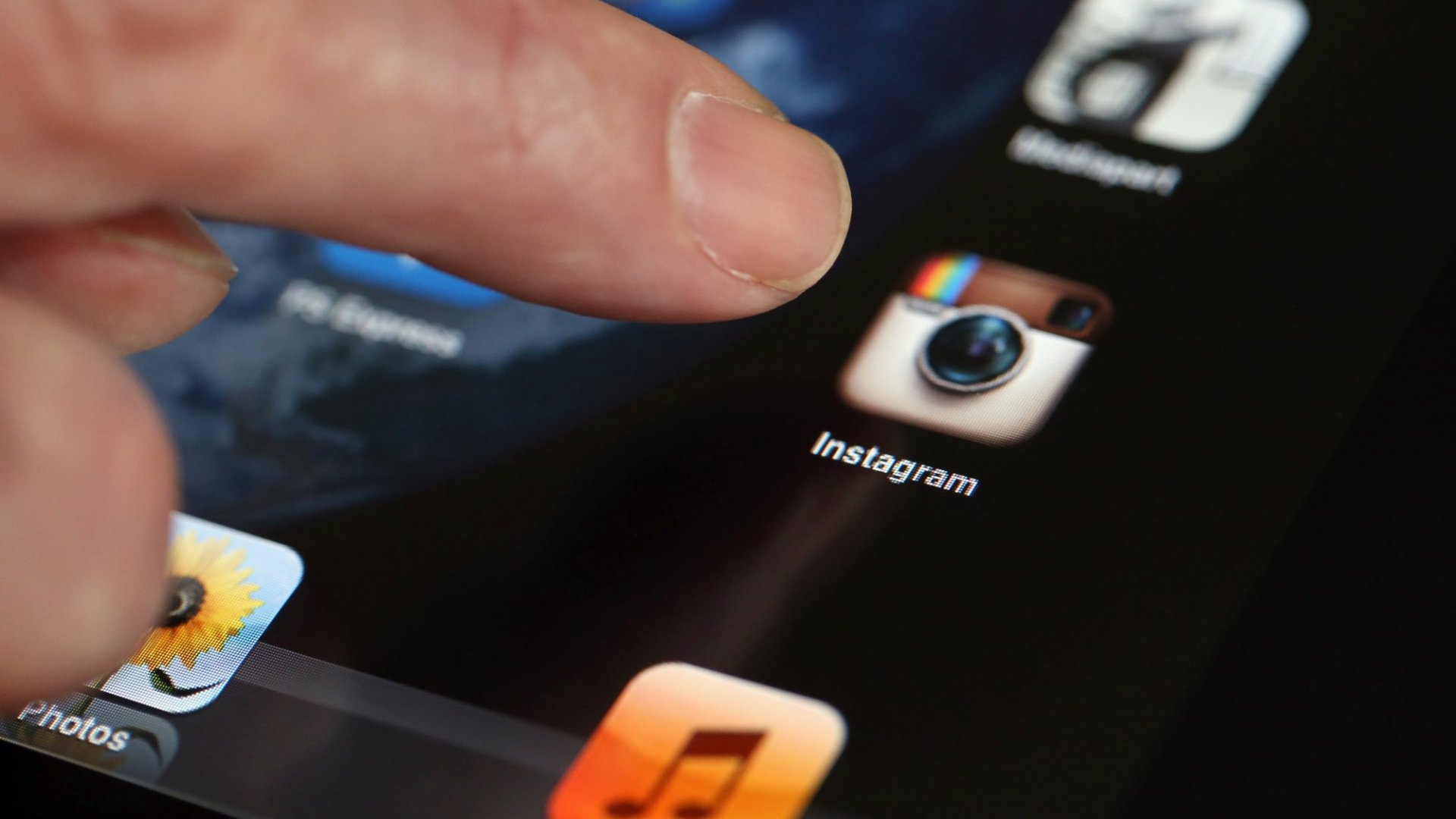 5 Instagram Tips Every Small-Business Owner Needs to Know