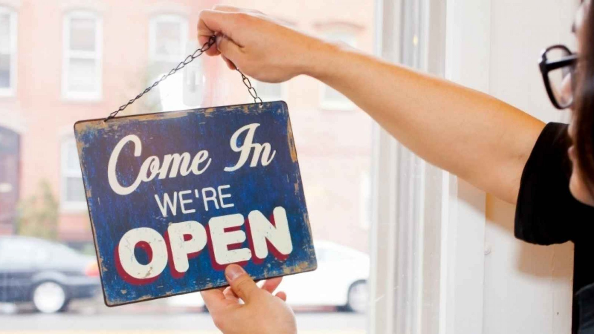 14 Great Reasons to Start Your Own Business Today