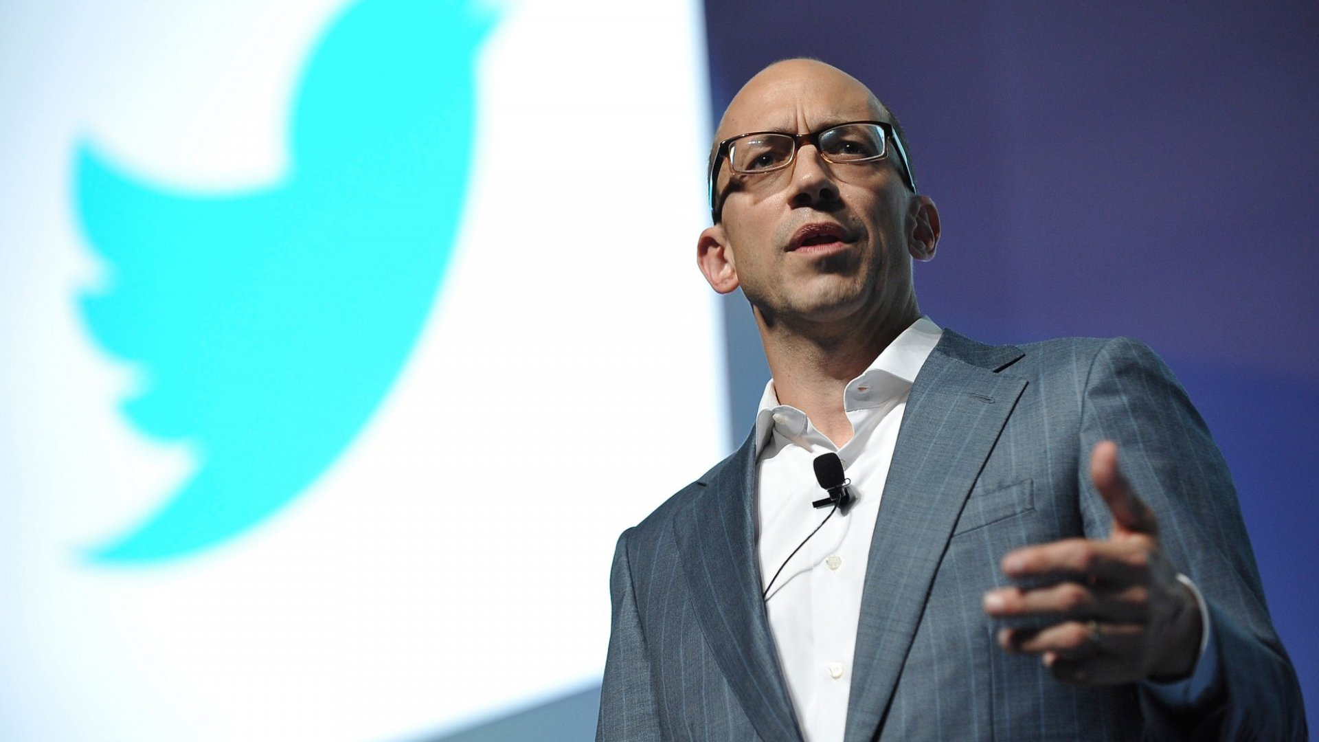 What Twitter CEO Dick Costolo Is Still Getting Wrong About Harassment
