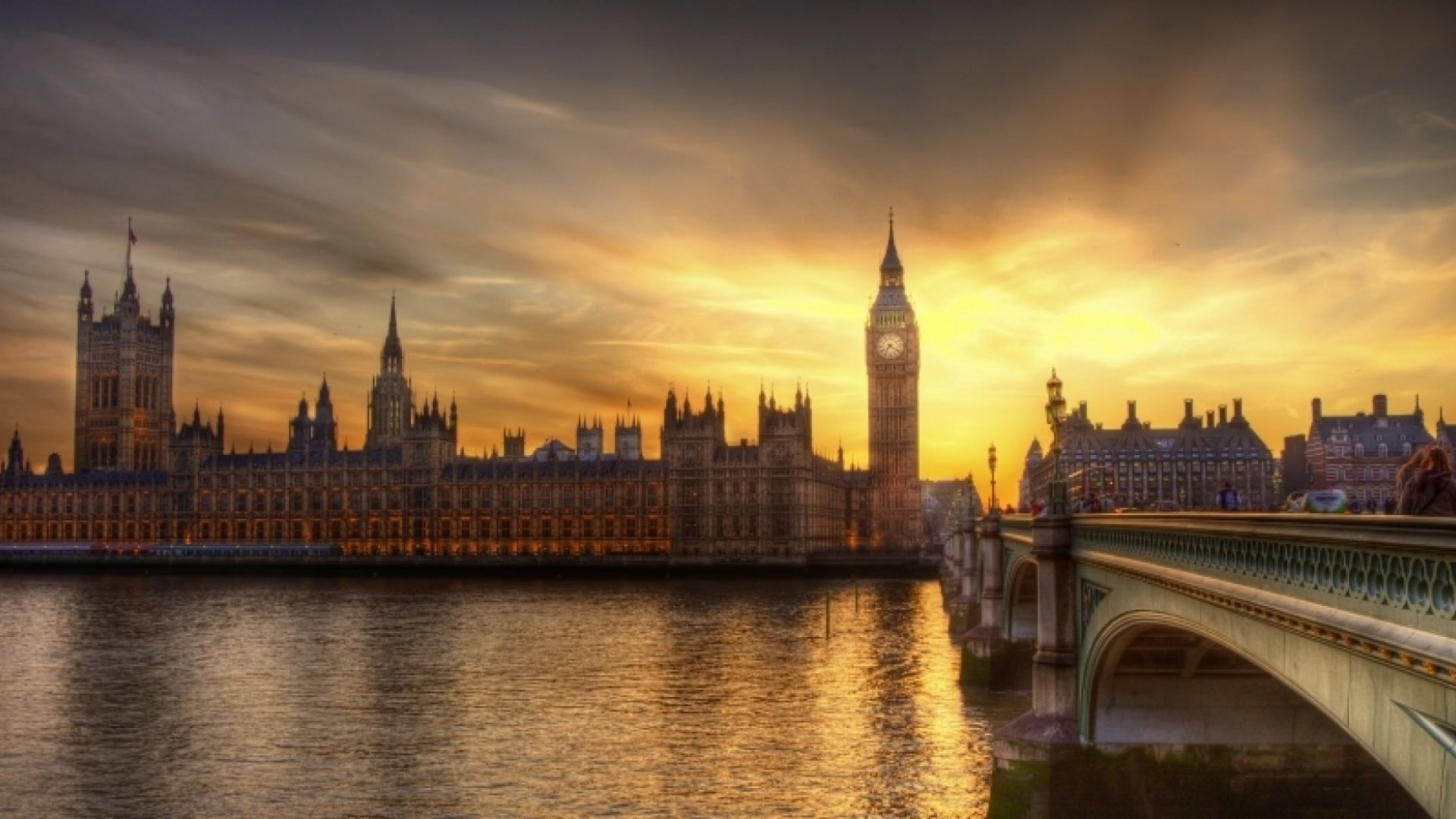 15 London Startups to Watch For in 2015