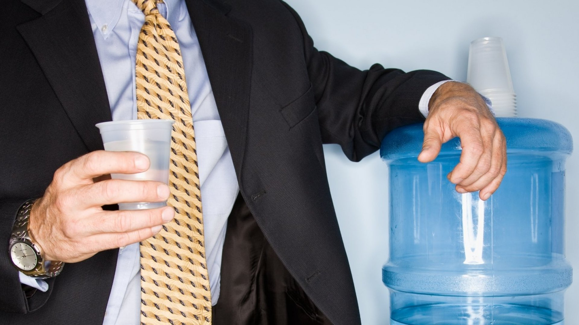 7 Toxic Behaviors Sure to Destroy Your Company