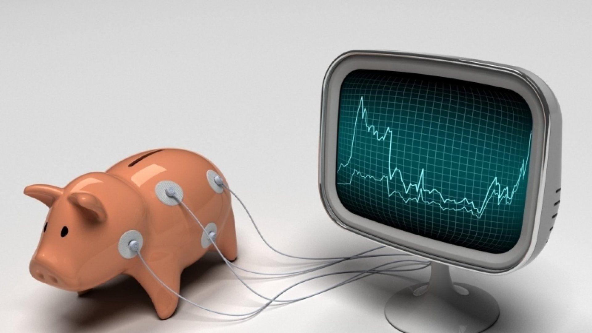 How Health Savings Accounts are Leading the Way to a Health Insurance Revolution