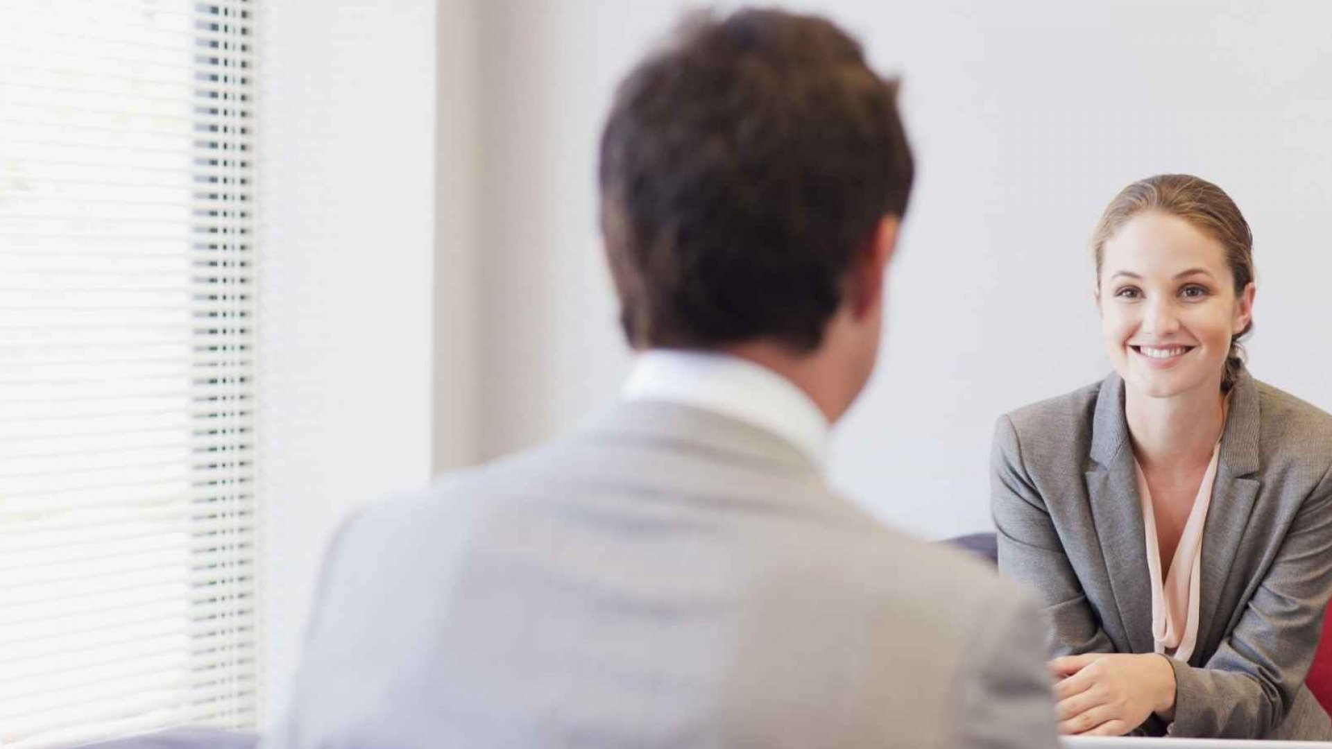 Want to Ace Your Job Interview? Here Are 11 Ways to Stay Calm