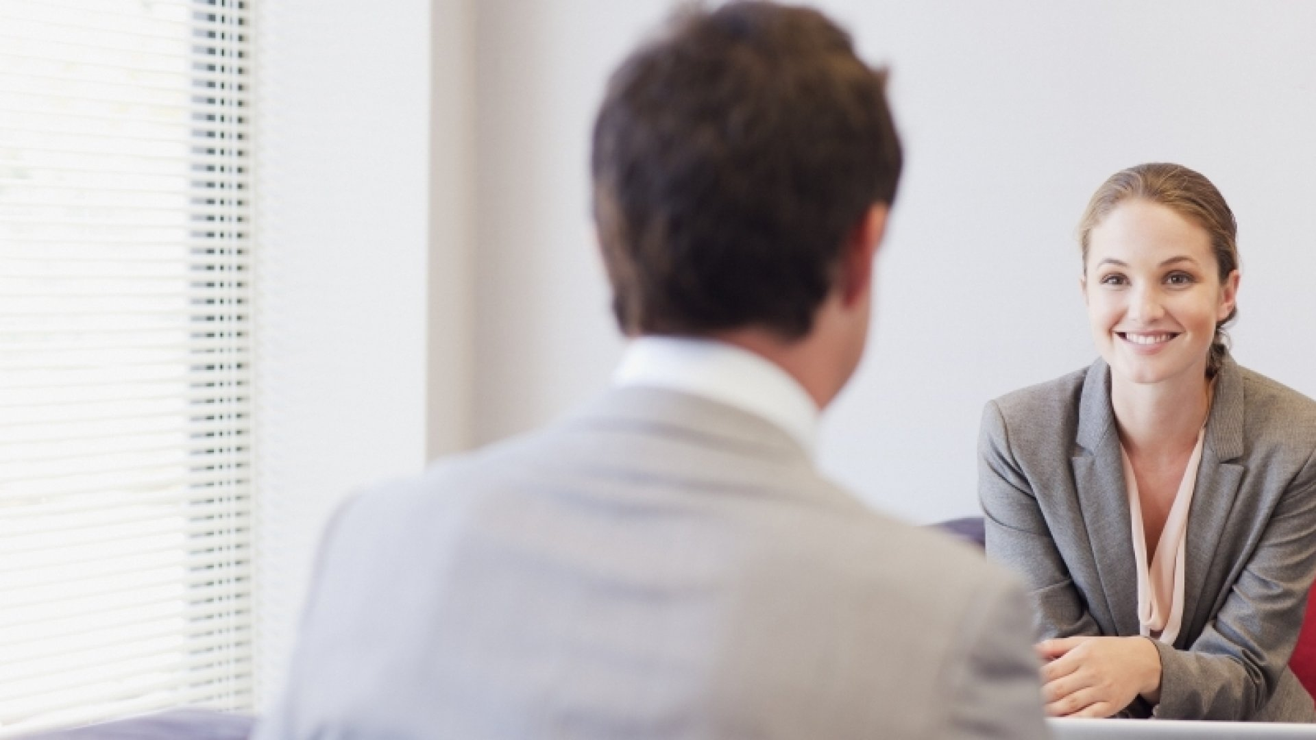 Introverts, Extroverts, and the Job Interview: How to Hire a Fair, Balanced Team