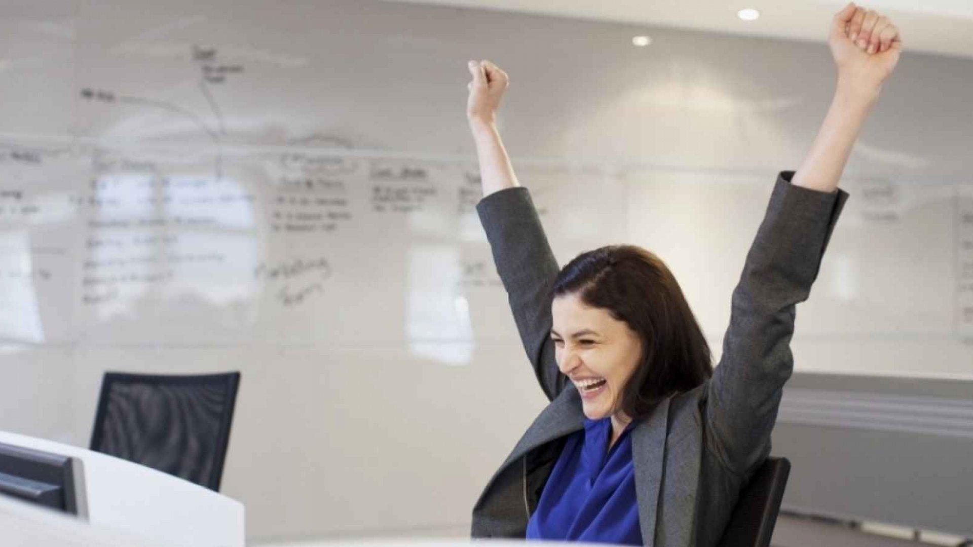 9 Secret Things Super Successful People Do That Probably You Don't (Yet)