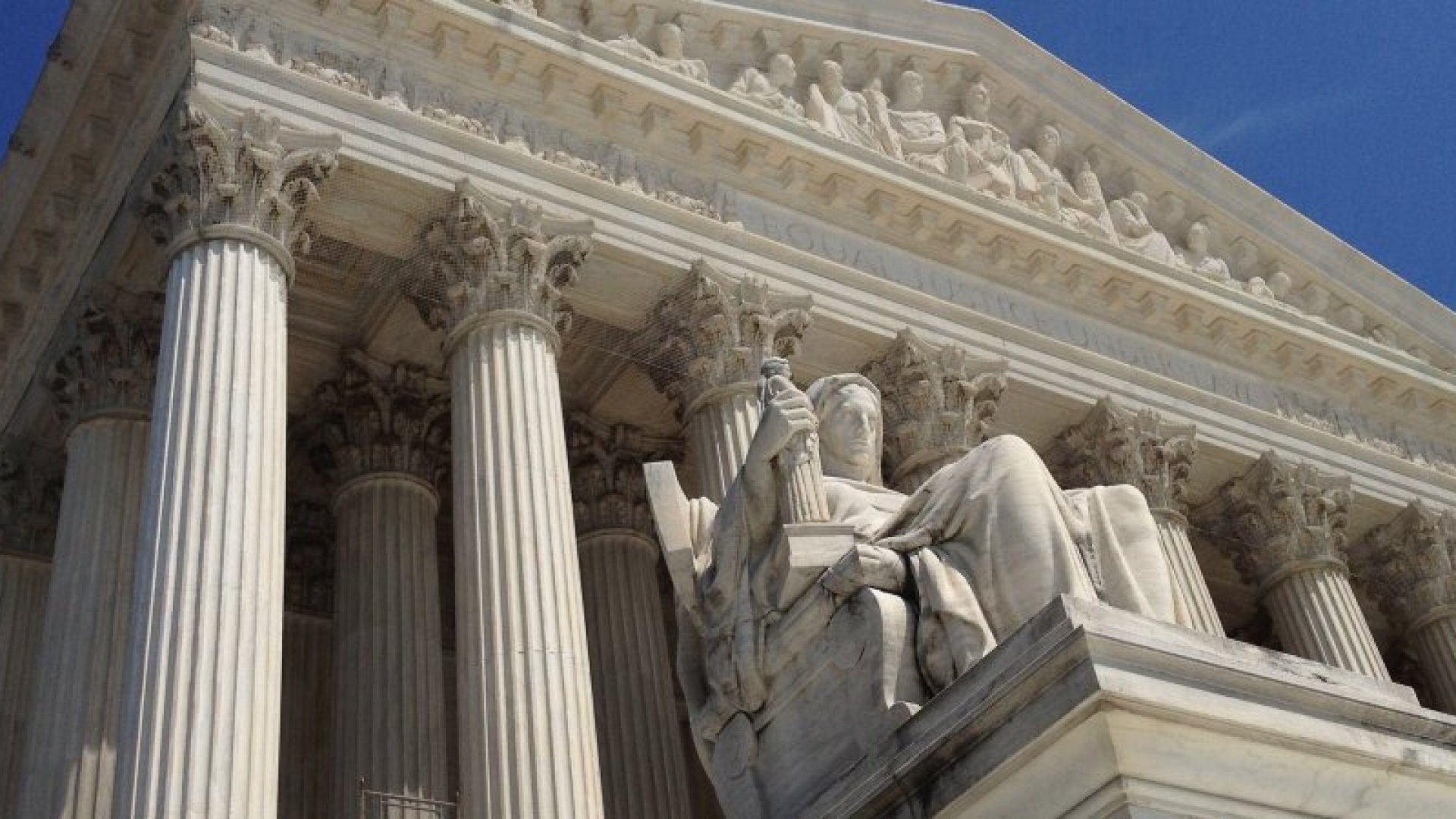 Supreme Court Agrees to Hear Case That Could Kill Obamacare