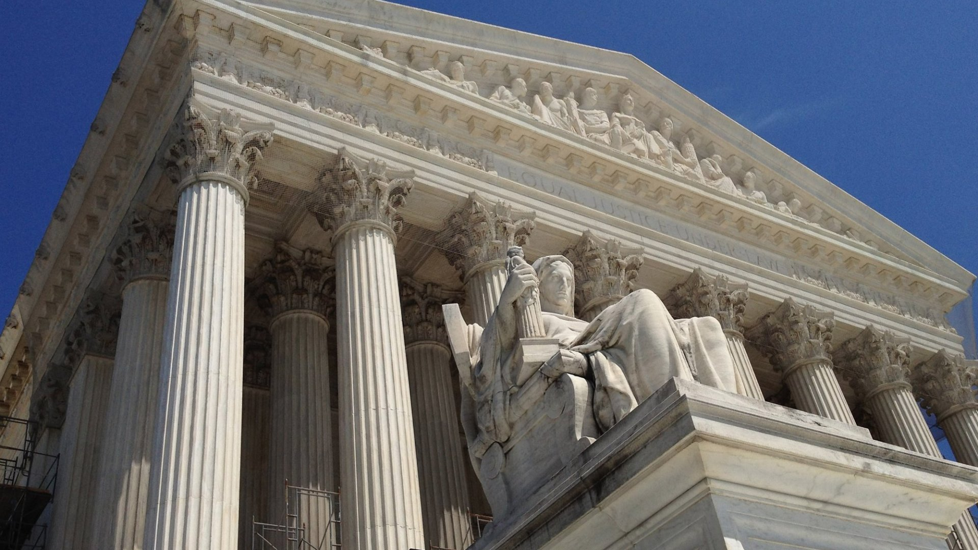 What's Going to Happen if the Supreme Court Rules Against Obamacare