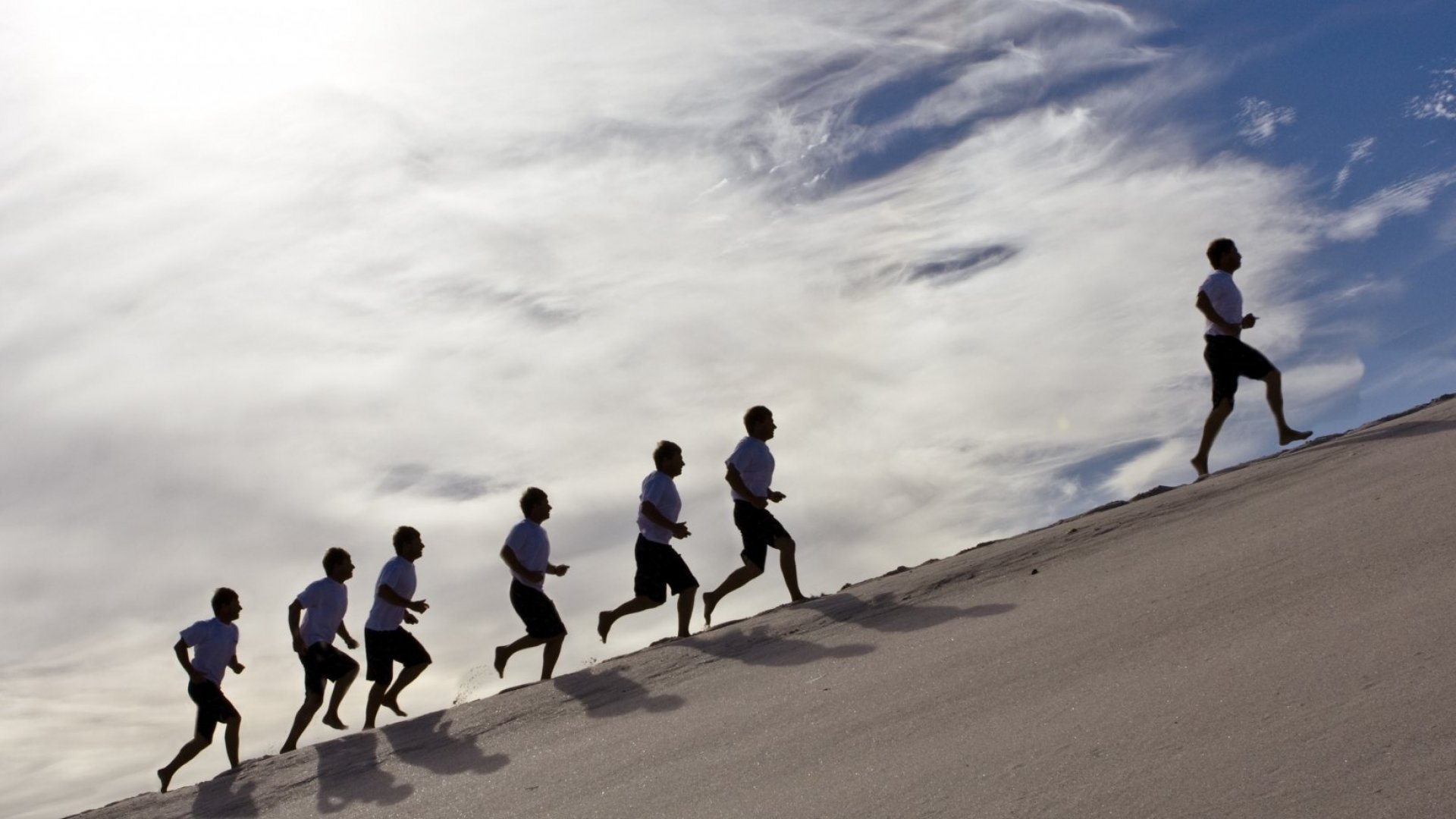7 Traits of Remarkably Effective Leaders