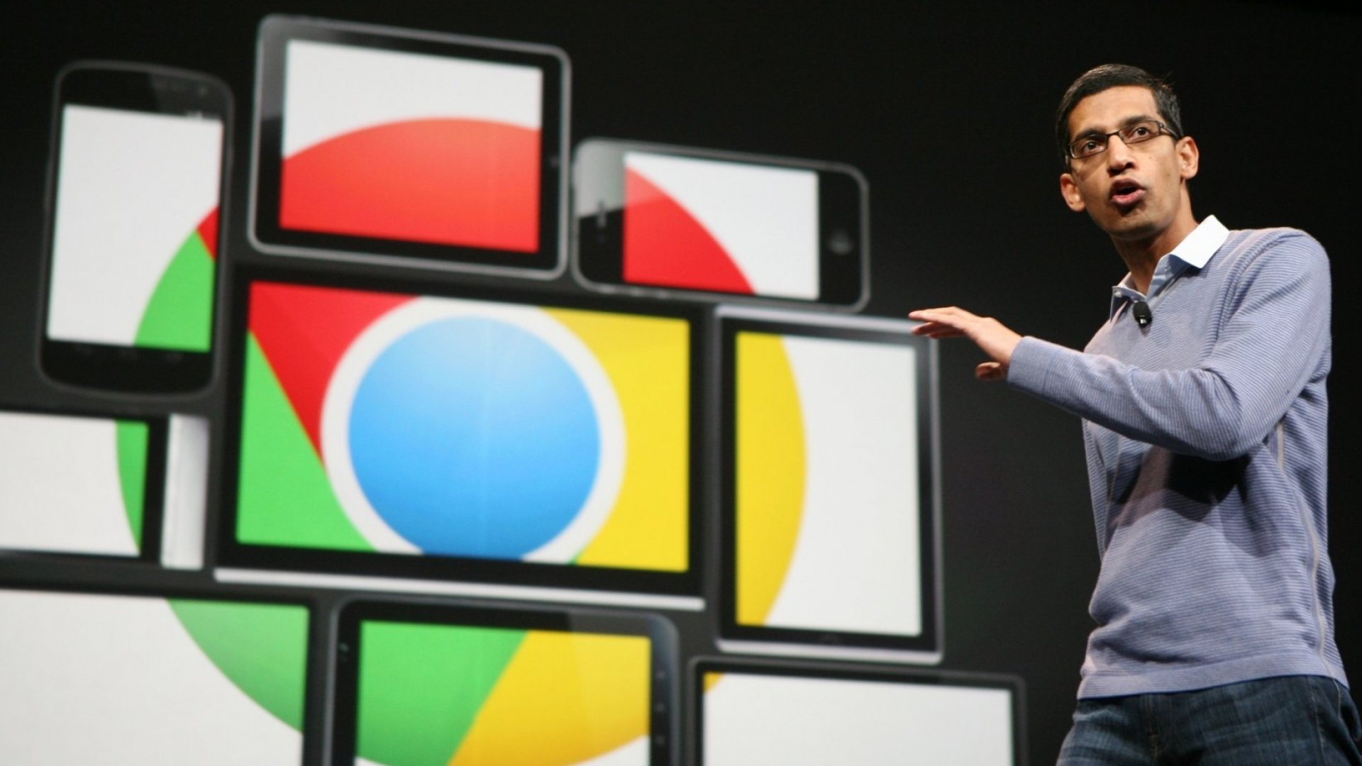 The End of an Era: How Marketers Must Respond to Google Chrome's Update