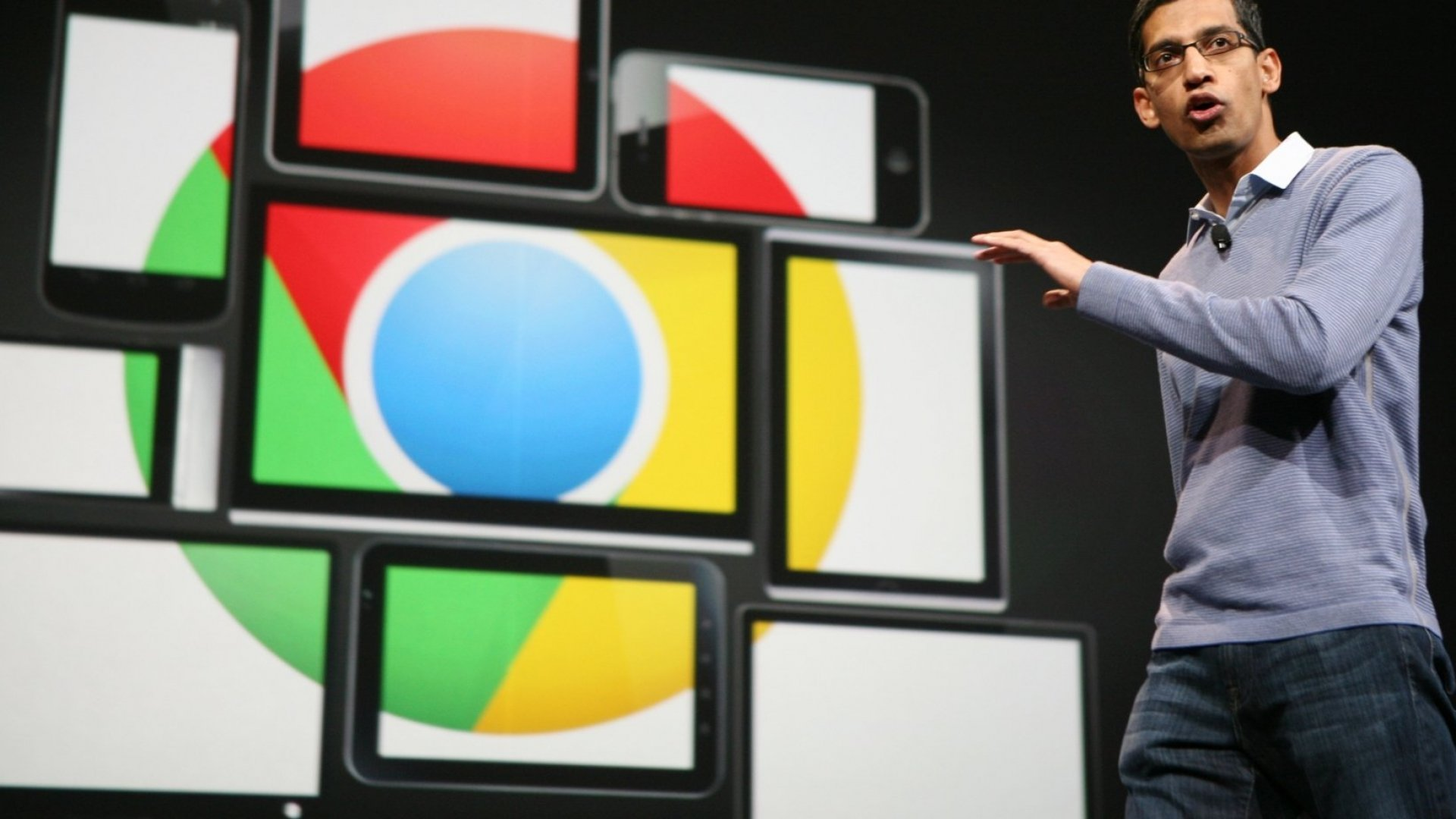Google Is Putting an End to Ad-Blocking in Chrome: Here Are the 5 Best Browser Alternatives