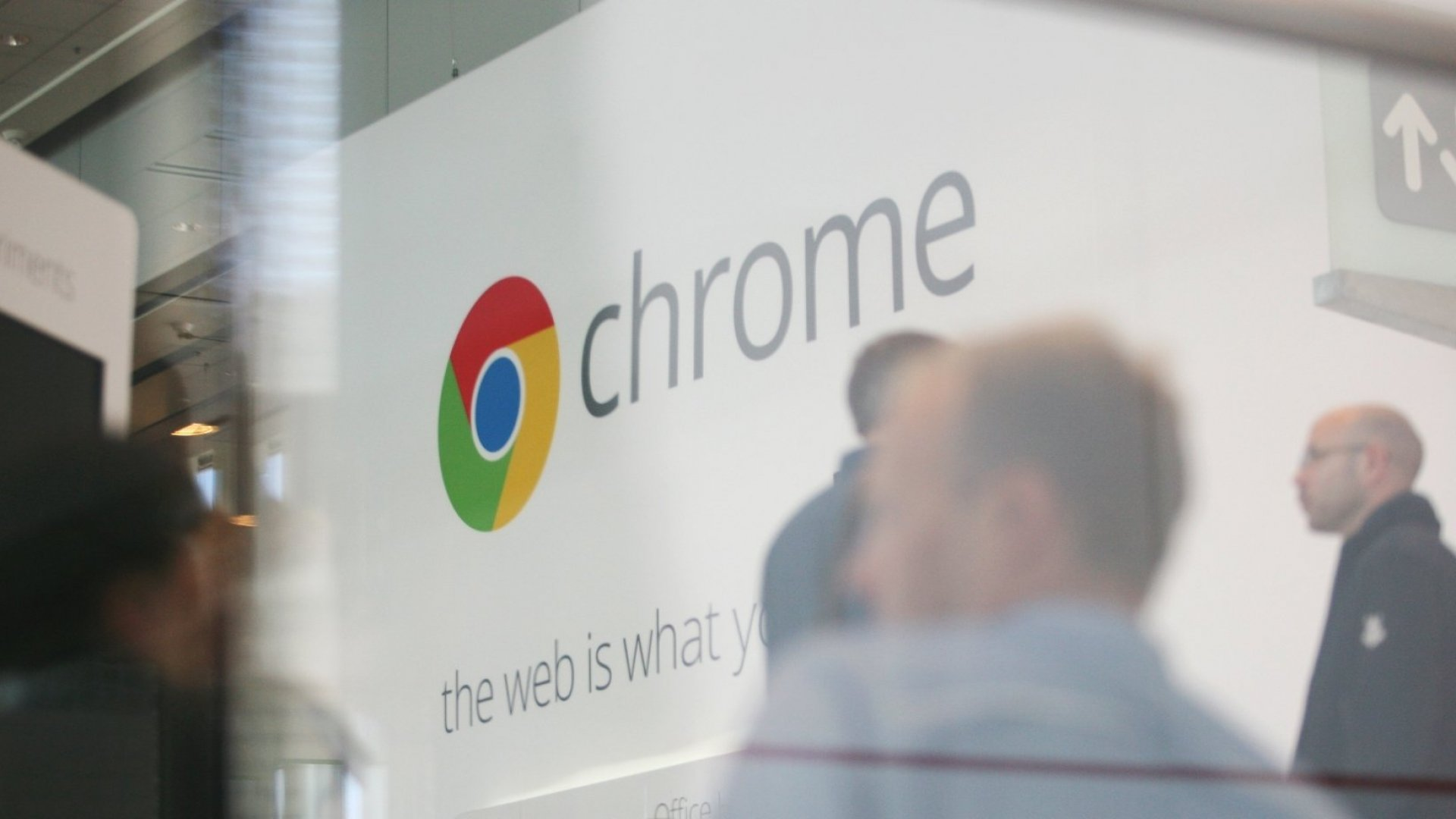 Does Your Website Load Slowly? Google Chrome May Start Punishing You With a Label Warning Users About the Wait