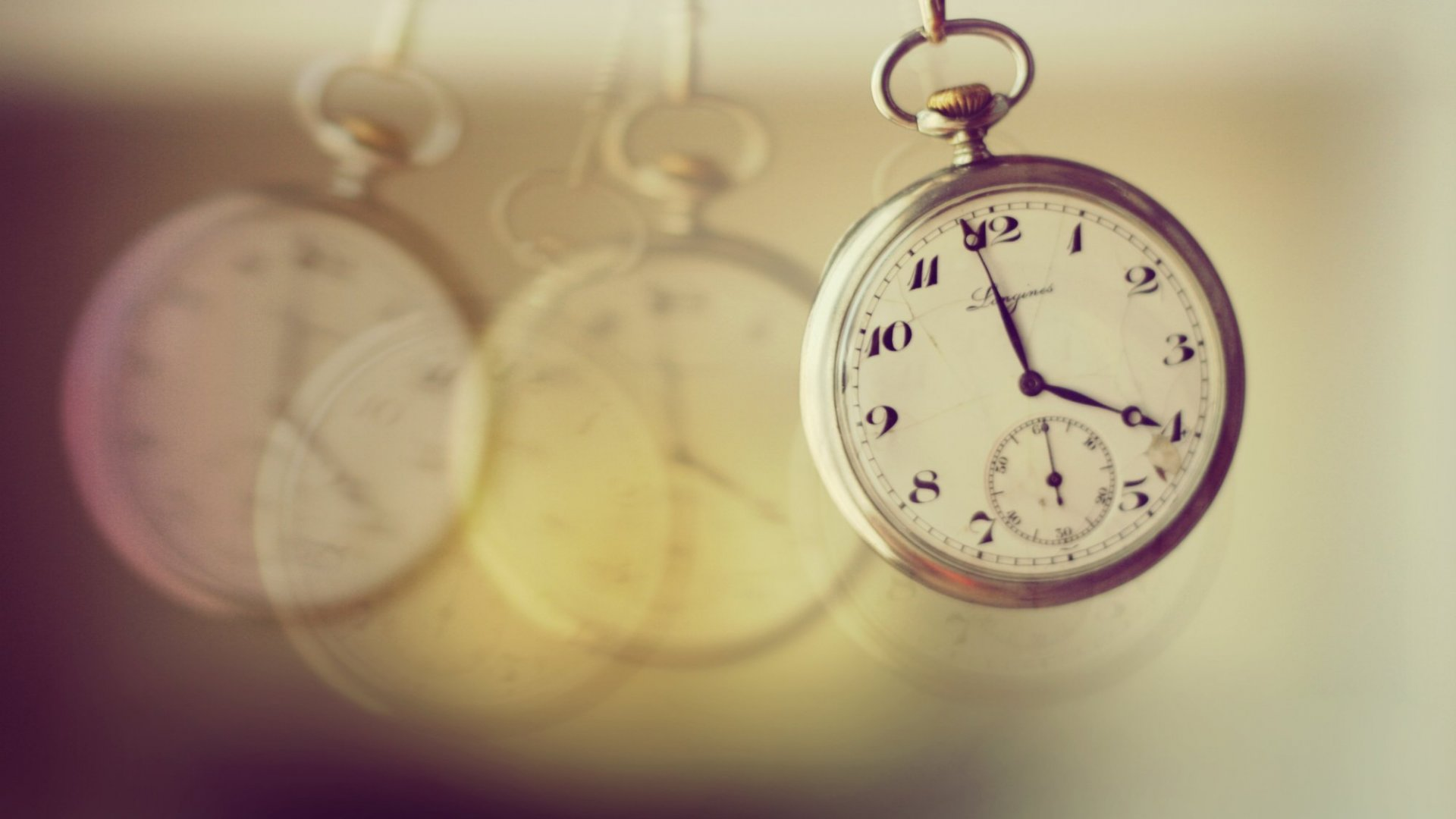 3 Simple, Effective Rules From a Time-Management Master