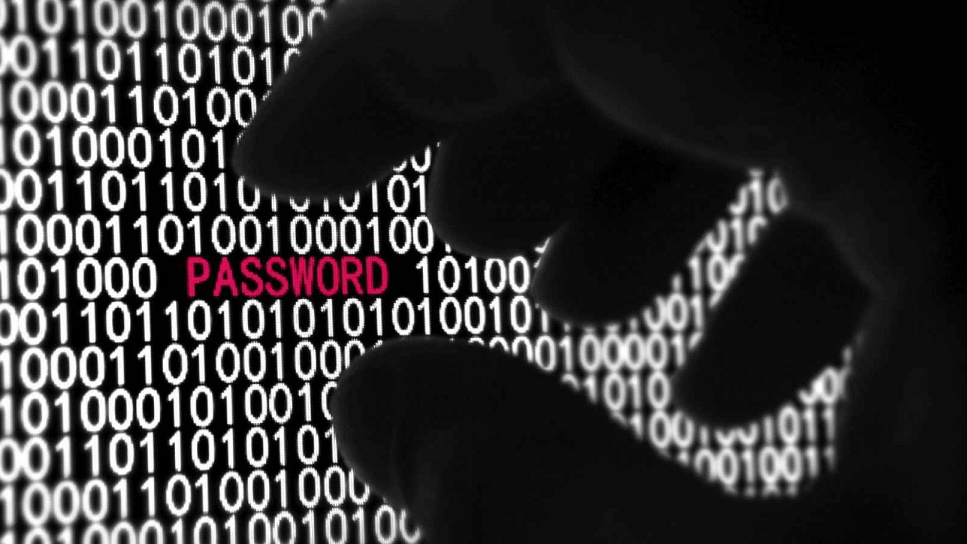 Why Your New Internet Password Should Be a Poem