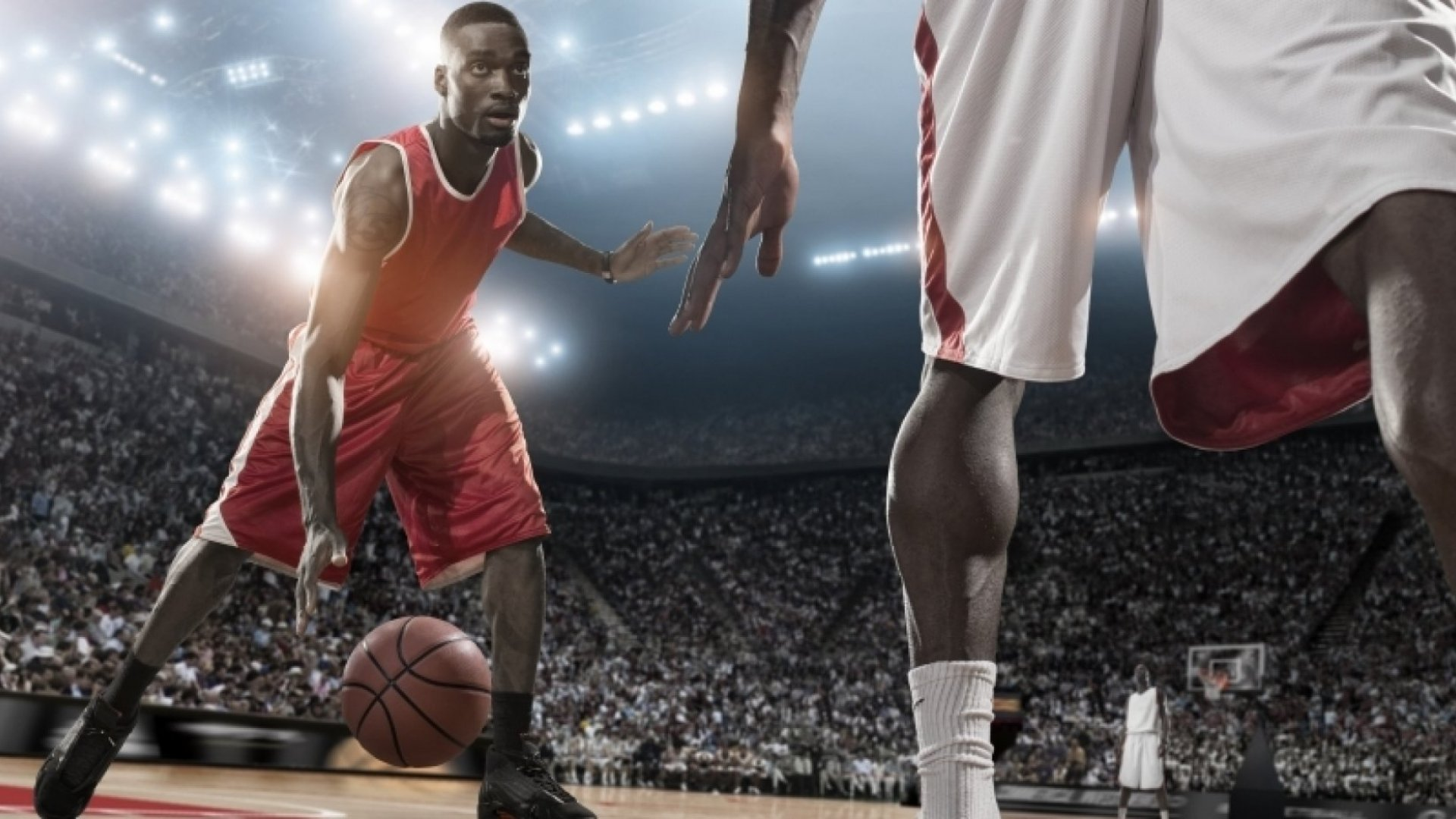 5 Basketball Court Awareness Skills You Can Use in Your Business