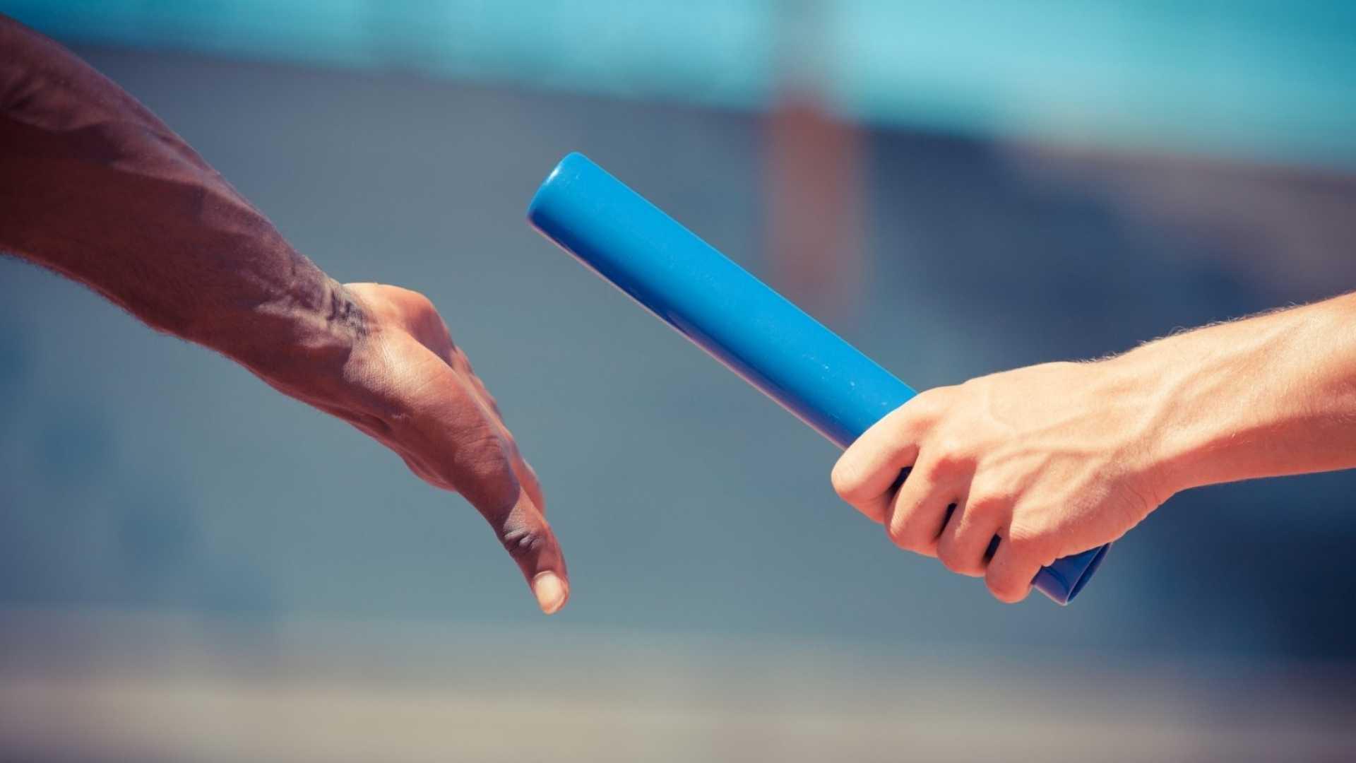 Delegation Will Make You a Stronger Leader