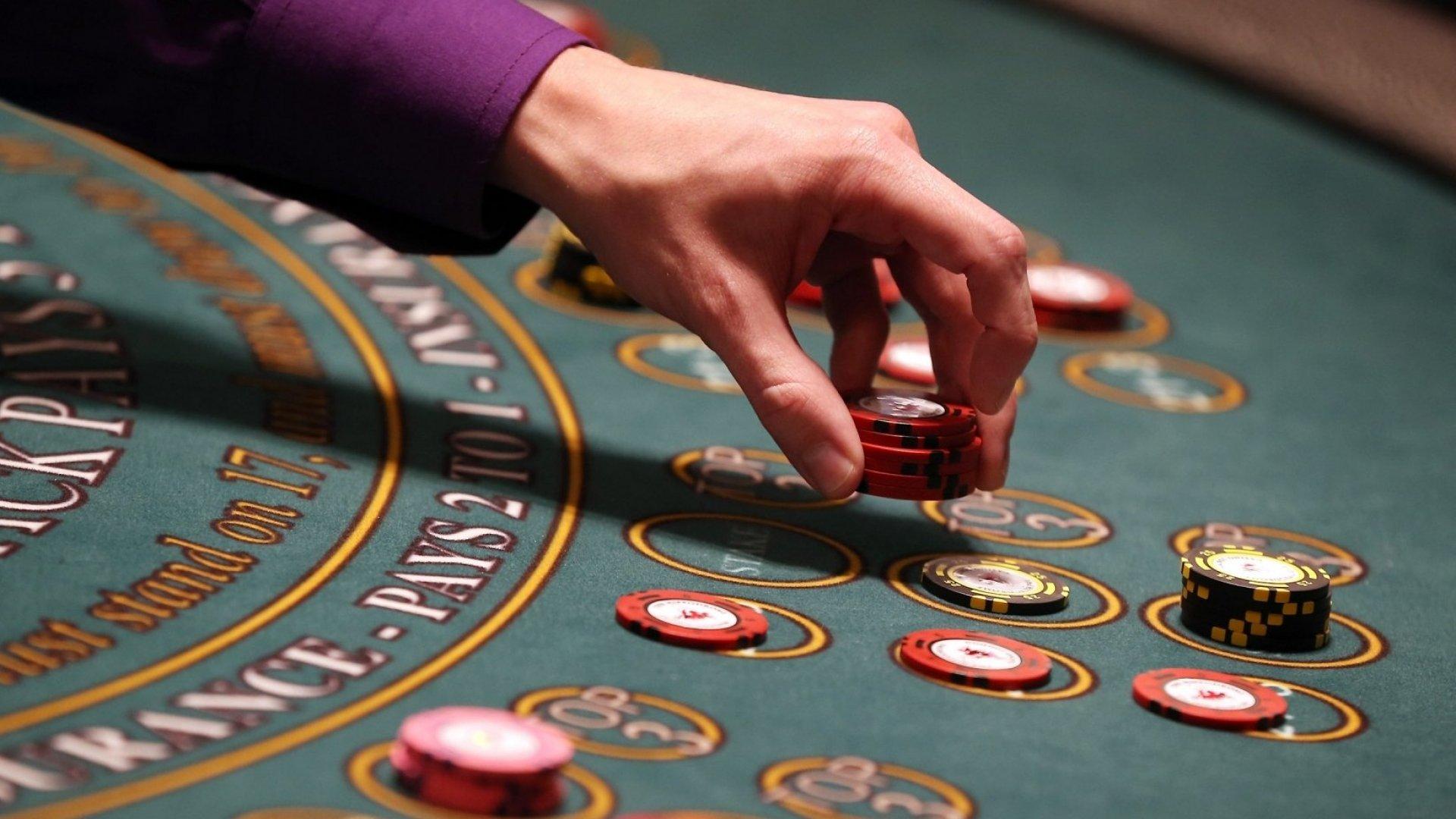 Sistem Bayaran Pada Permainan Sicbo Casino Online Terbaik