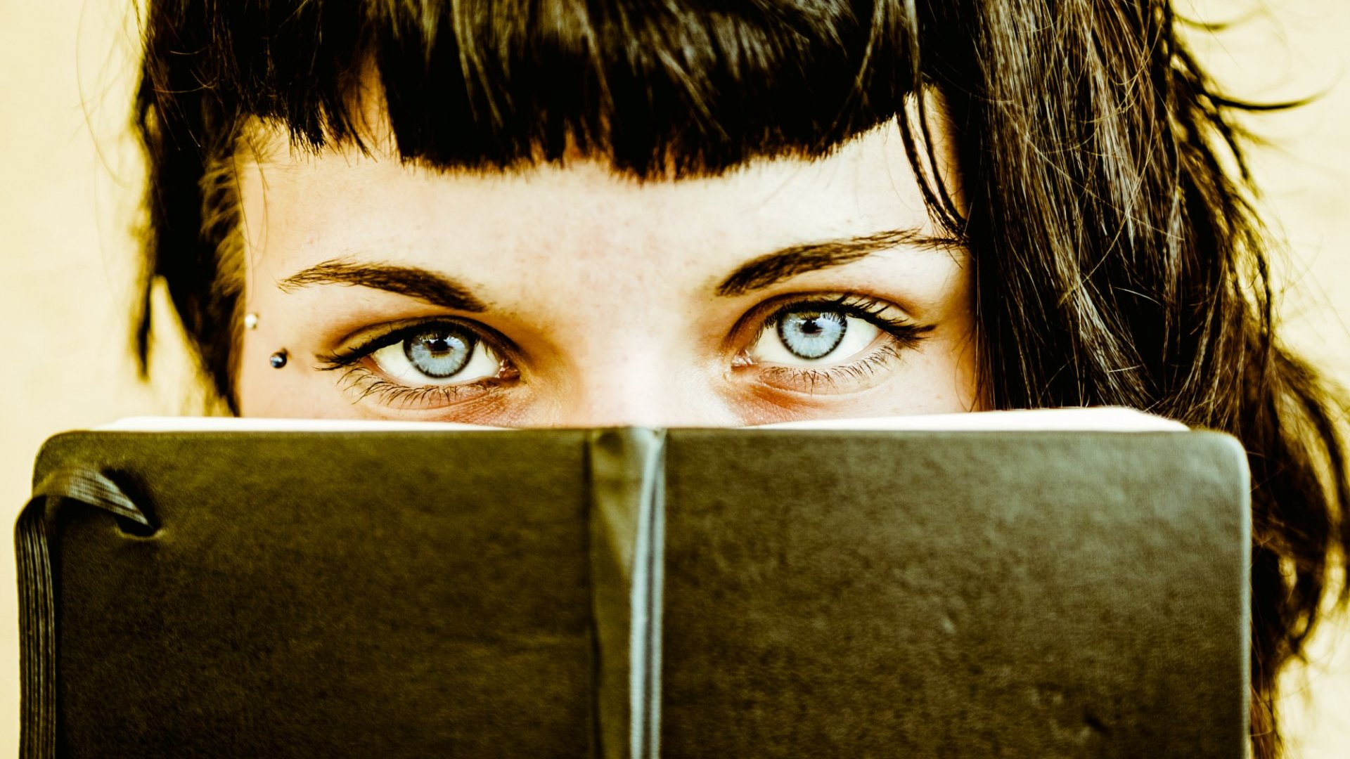 5 Unconventional Leadership Books You Need to Read