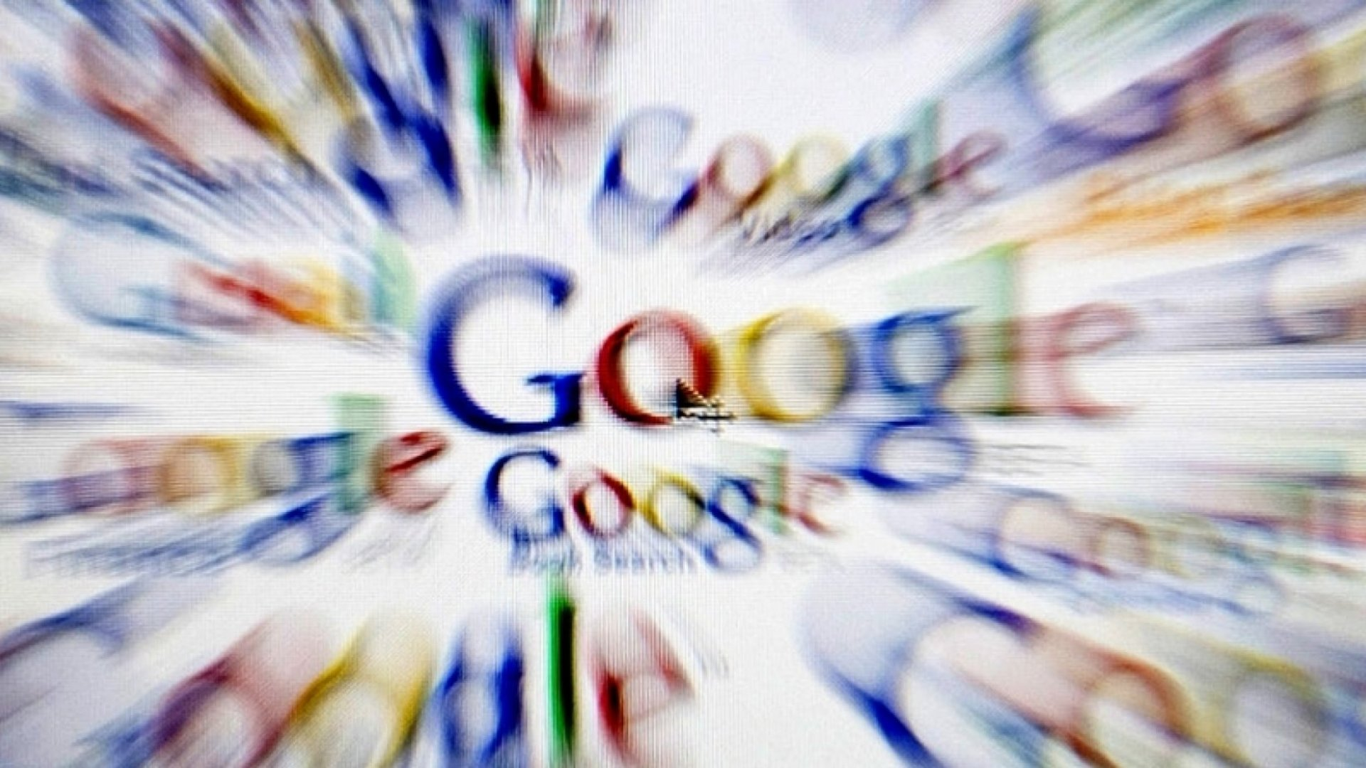 26 Surprising to Downright-Bizarre Facts About Google
