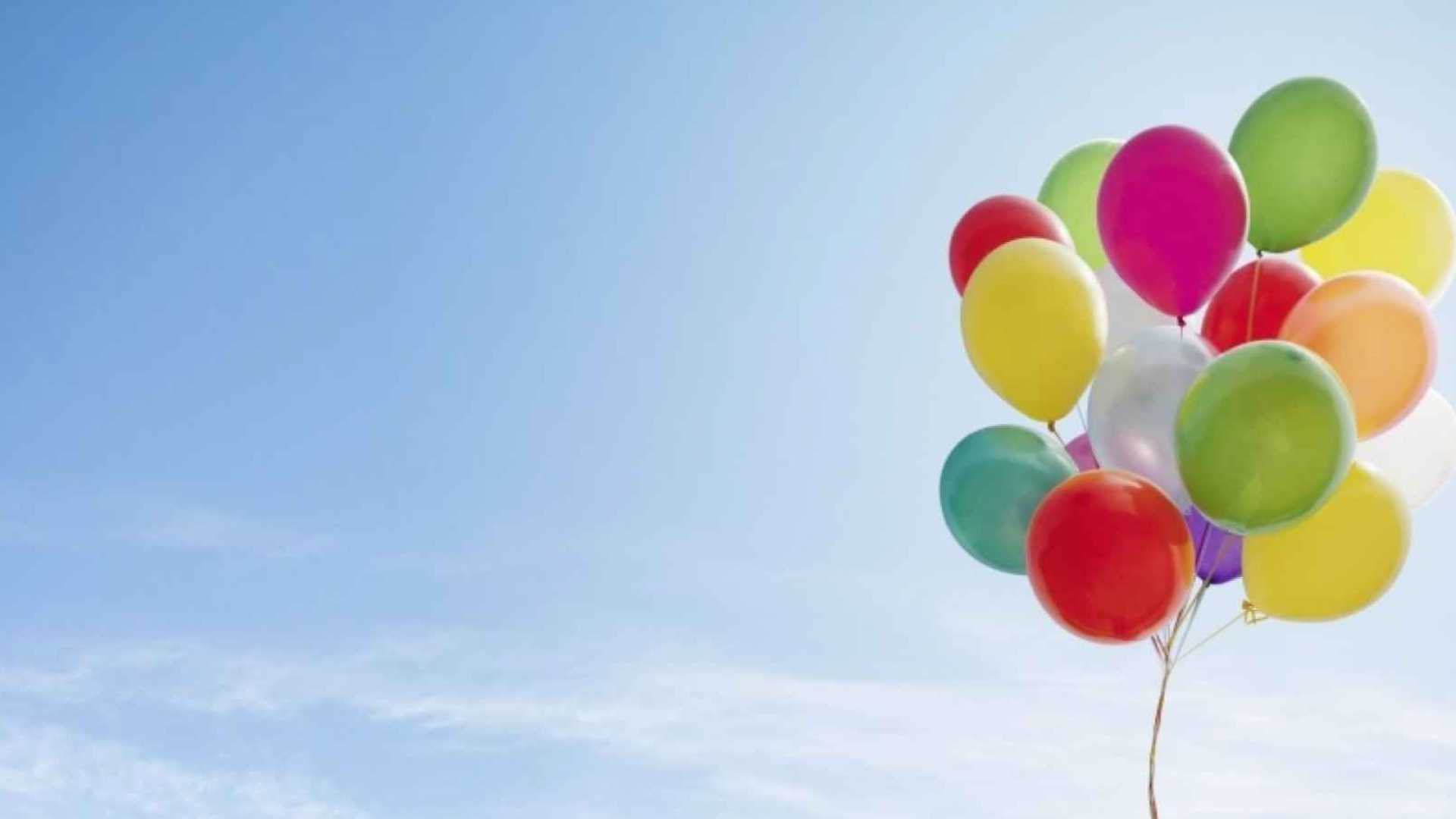 10 Heartwarming Stories of Incredible Customer Service