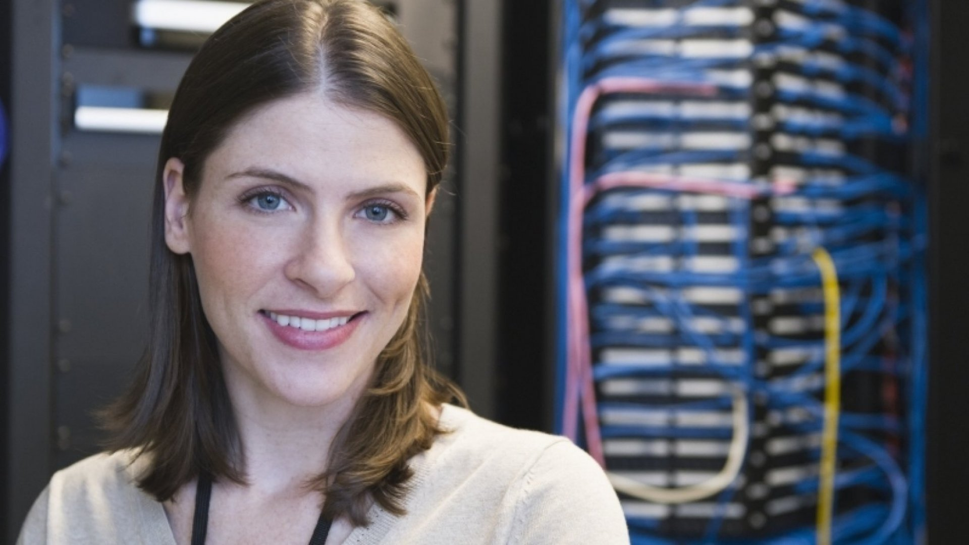 The Top 13 Companies for Female Technologists