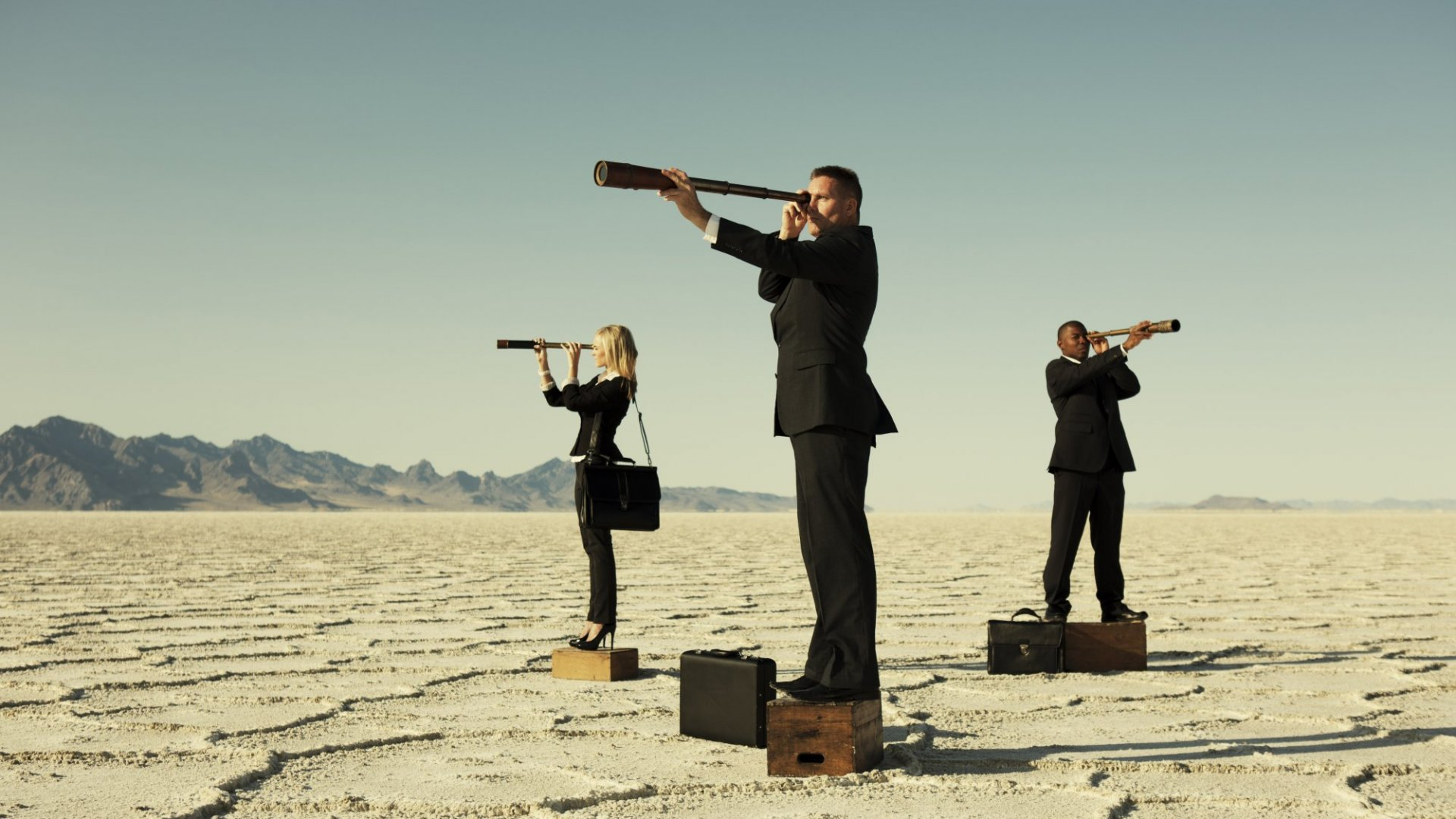 3 Things That Will Help You Recruit When Unemployment Is Low
