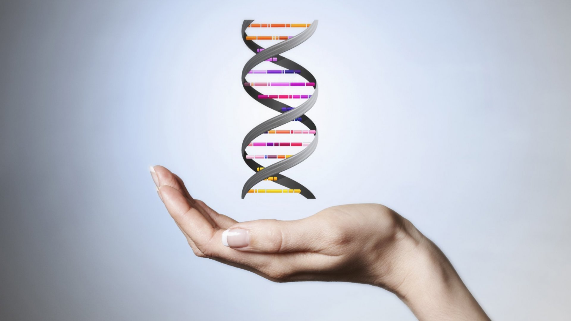 Home Saliva Test Kit Screens for Breast Cancer Genes