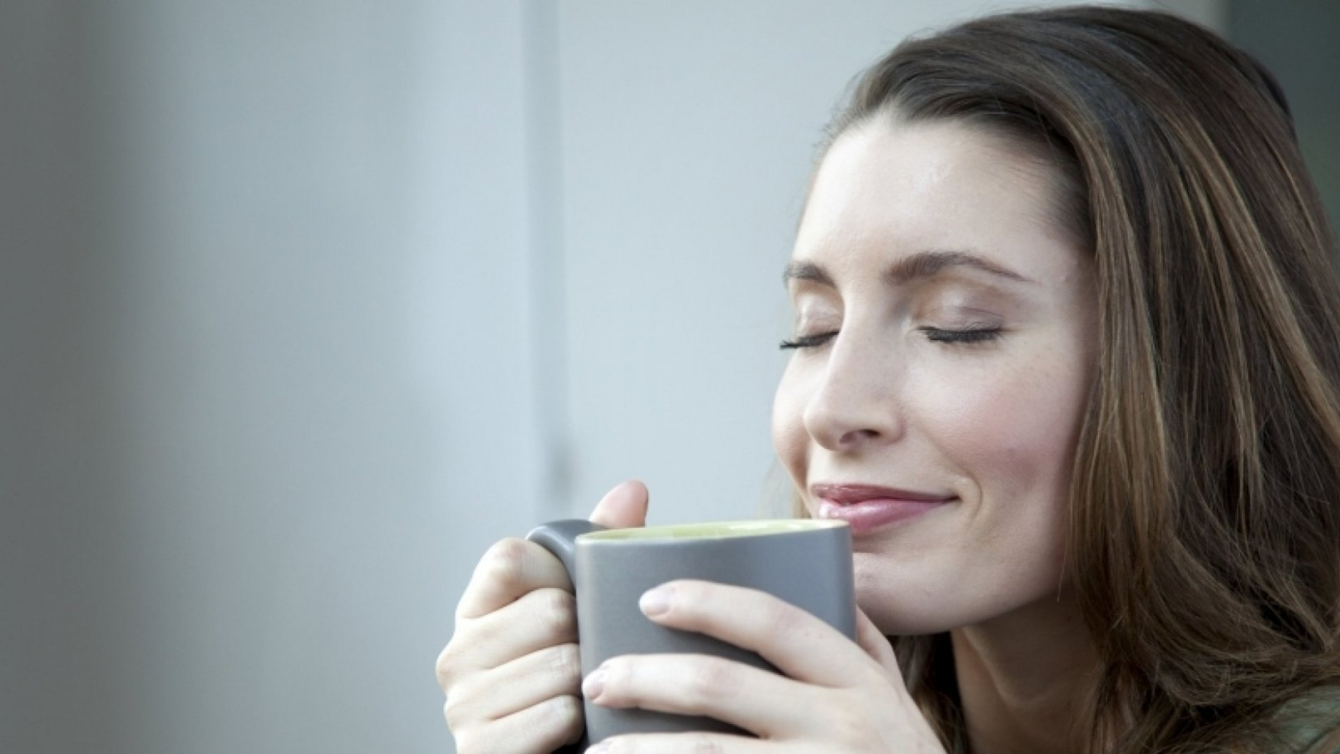 7 Coffee Alternatives for a Midday Energy Boost