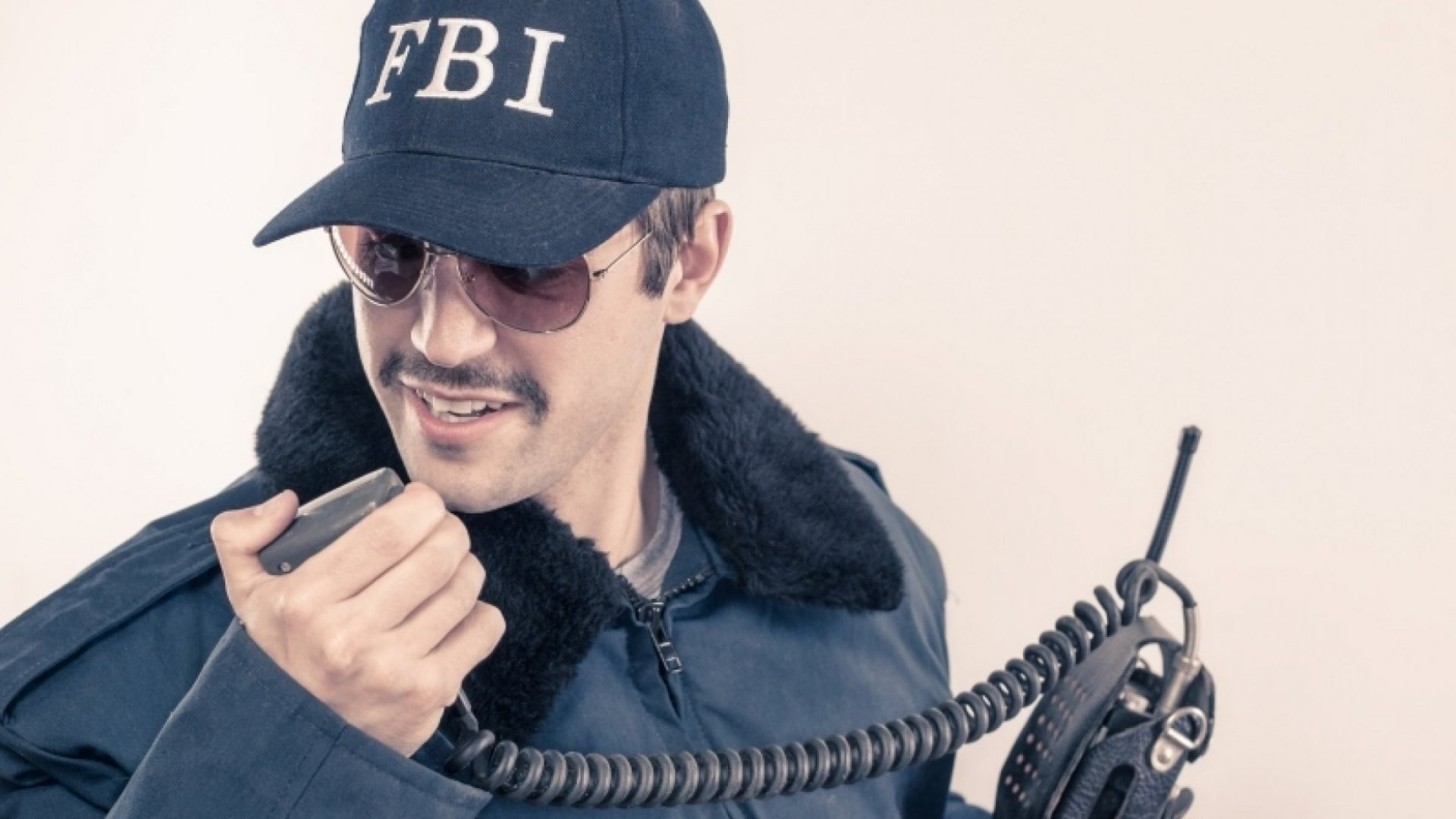 This Is How to Talk Your Way Into the Best Salary, According to a Former FBI Hostage Negotiator