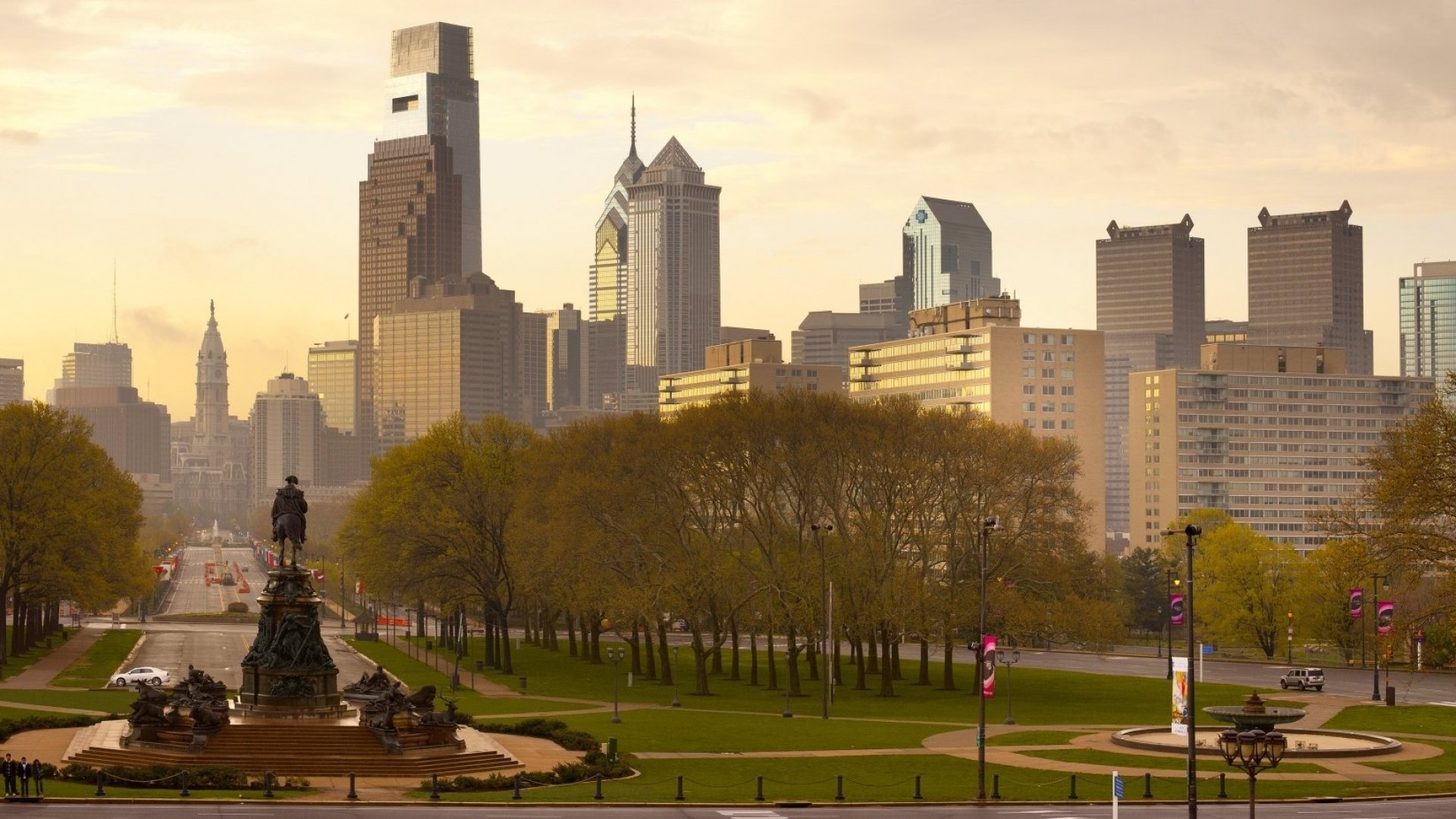 10 Fastest-Growing Companies in Philadelphia