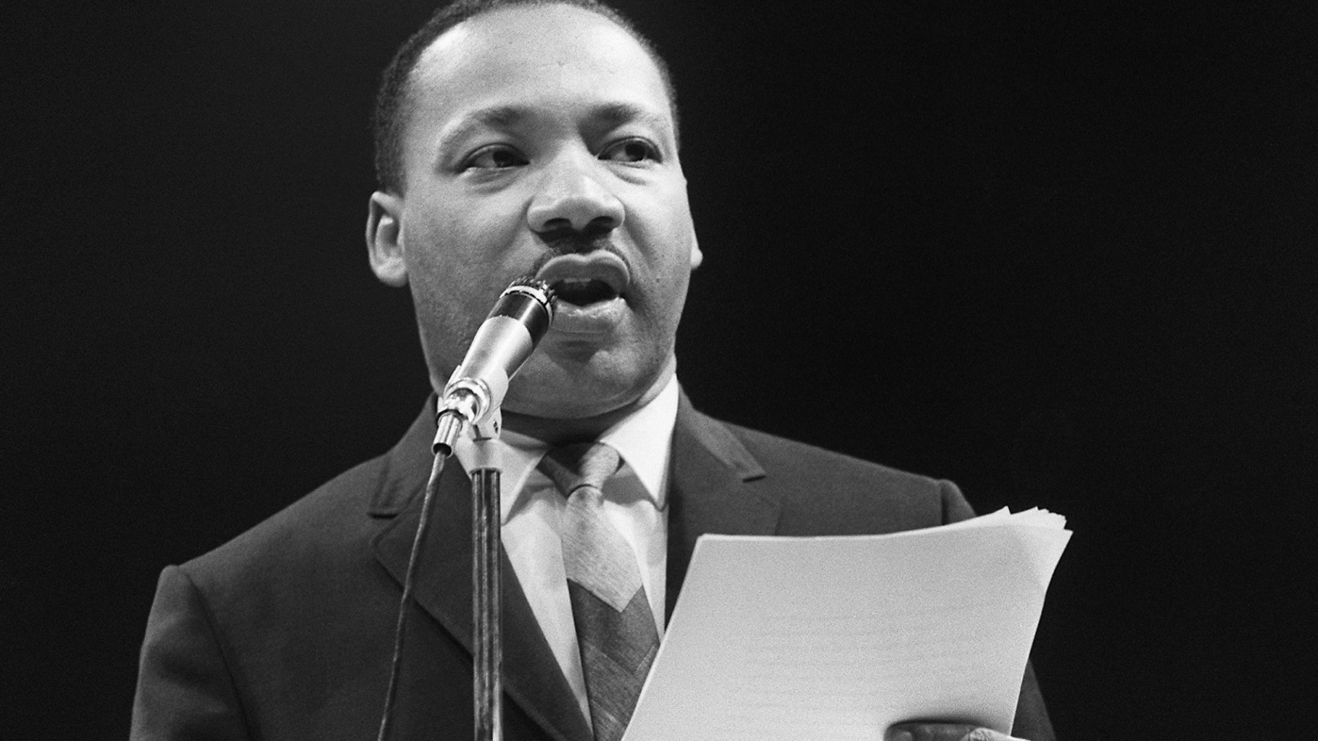 What Martin Luther King Can Teach You About Testing Your Ideas About Your Core Ethical Beliefs