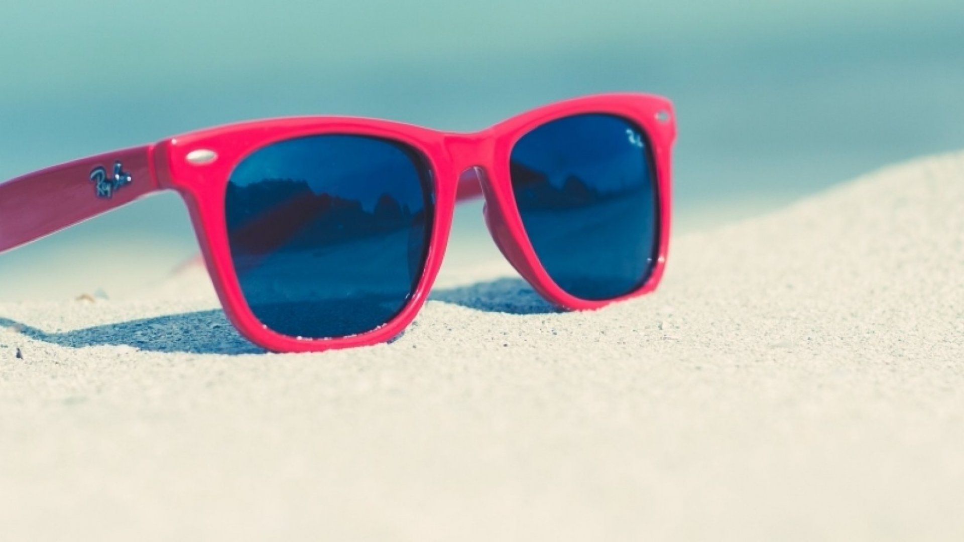 7 Tips for Making the Most of Your Summer