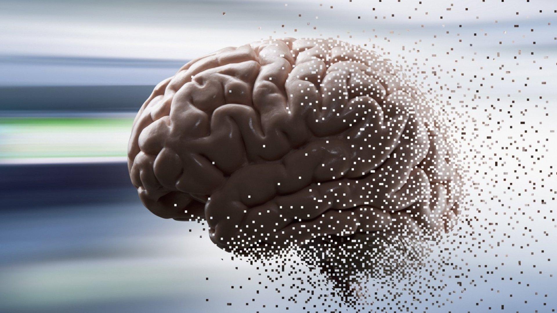 5 Innovative People Improving Brain Health and Performance