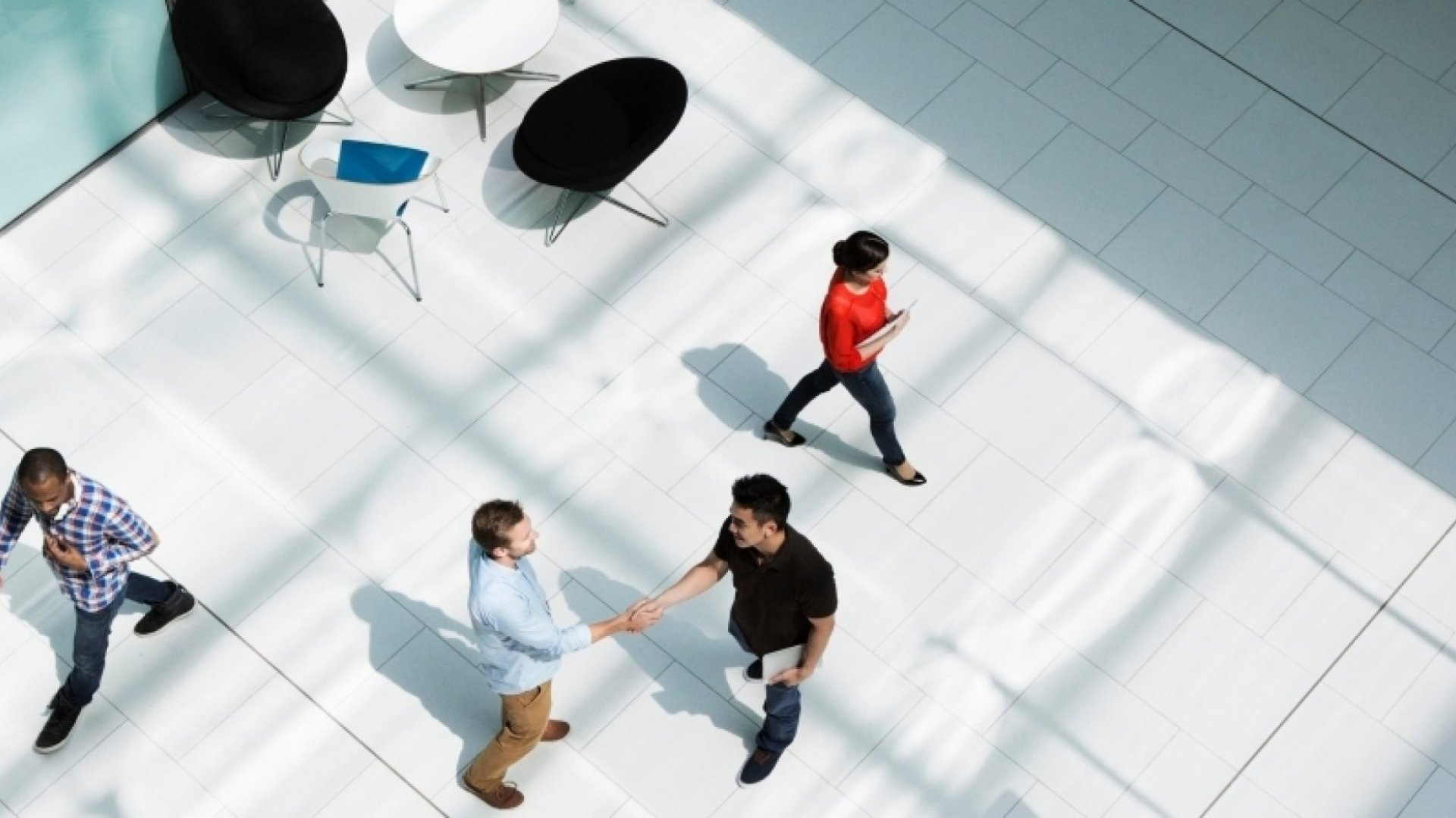 5 Simple Strategies to Boost Employee Engagement