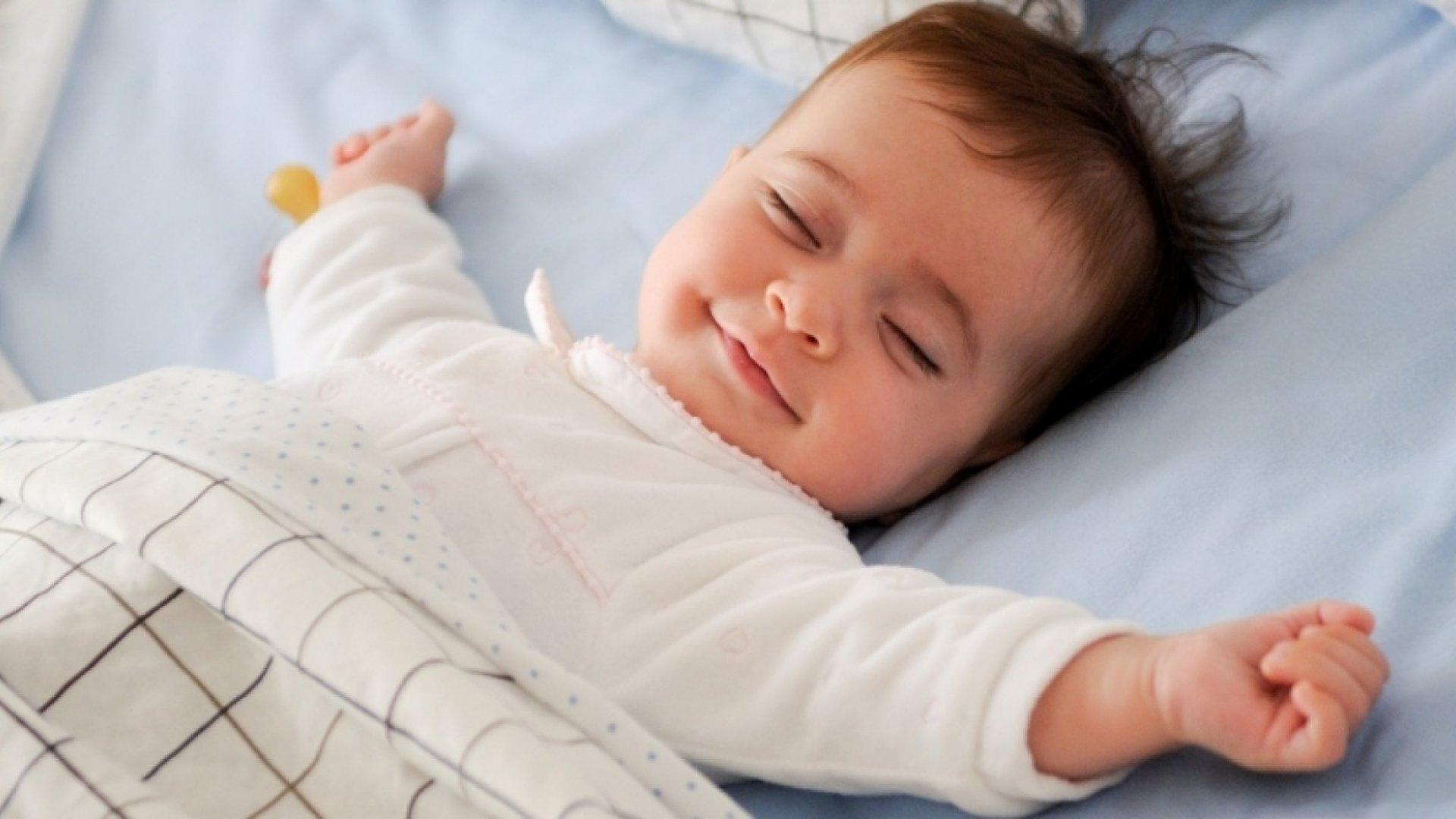 8 Great Hacks to Sleep Better Tonight