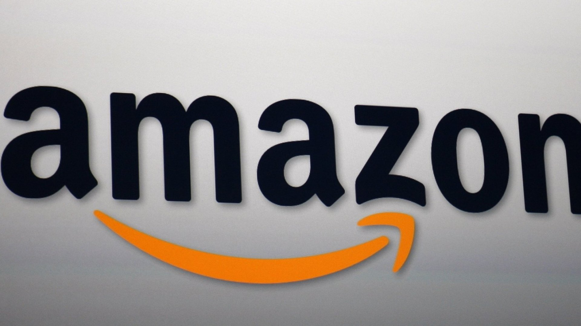 Amazon Just Made a Shocking Admission That Should Truly Worry Every Customer