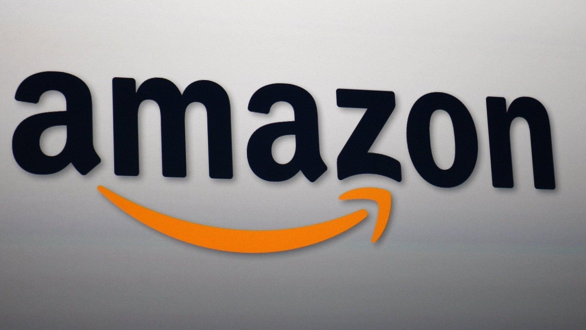 Why the Amazon 4-Day Workweek is Such a Bad, Terrible, No-Good Idea