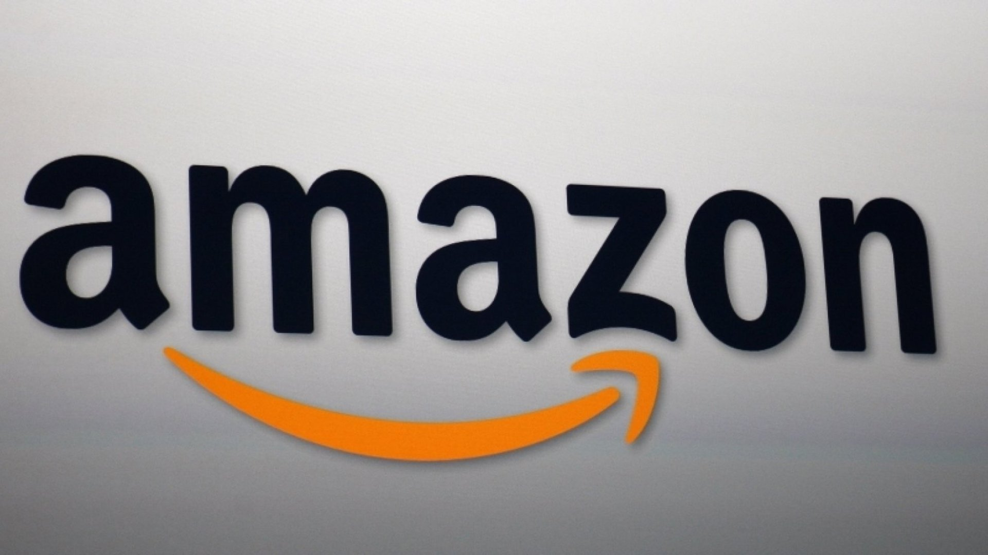 How Amazon Wants to Help You Reinvent Retail