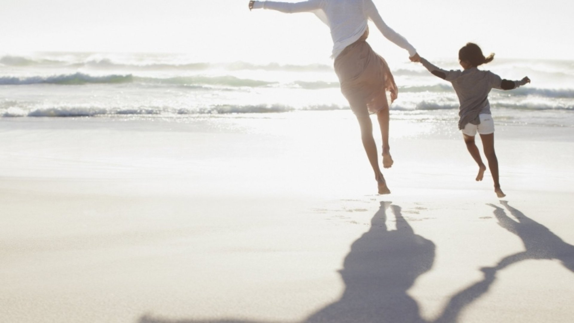 6 Things the Most Successful People Always Do in Their Spare Time