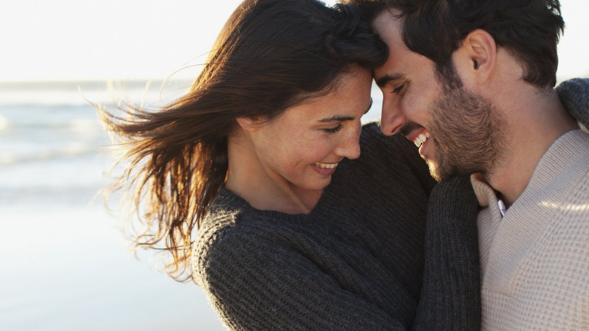 3 Reasons Why Being in Love Can Benefit Your Career
