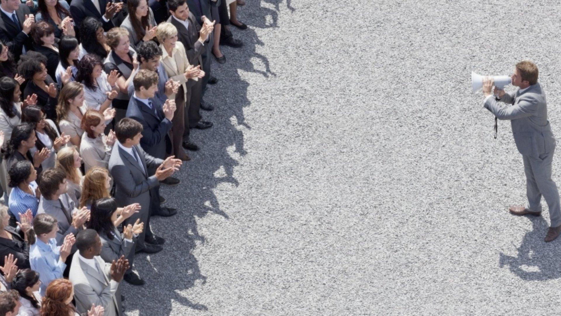 51 Things Your Employees Won't Tell You (Unless You Ask)