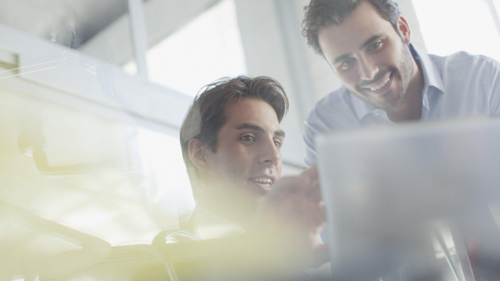 6 Ways to Reduce Employee Turnover